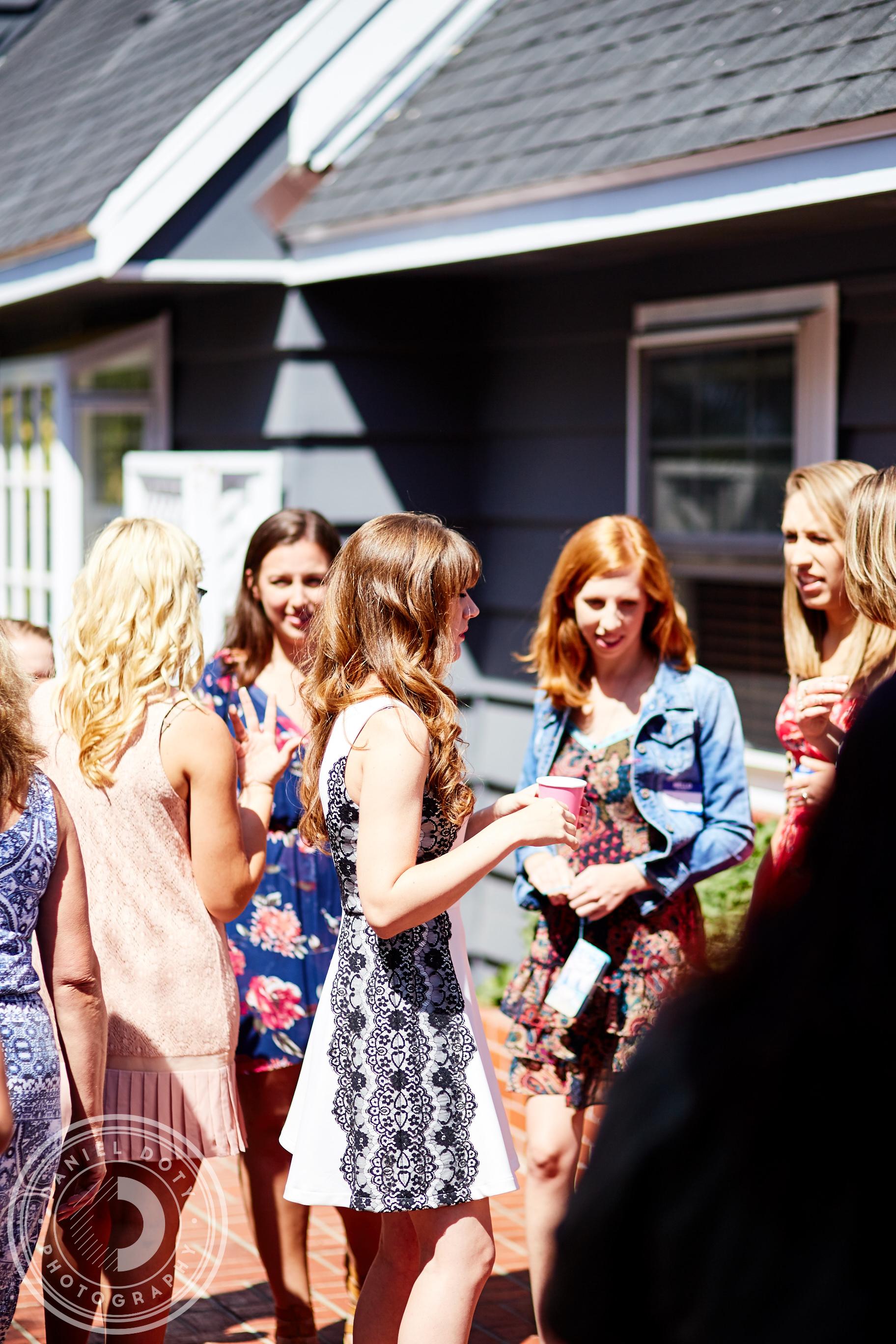 Rebecca Bridal Shower Photography El Segundo Daniel Doty Photography Southern California Wedding Photographer012.jpg