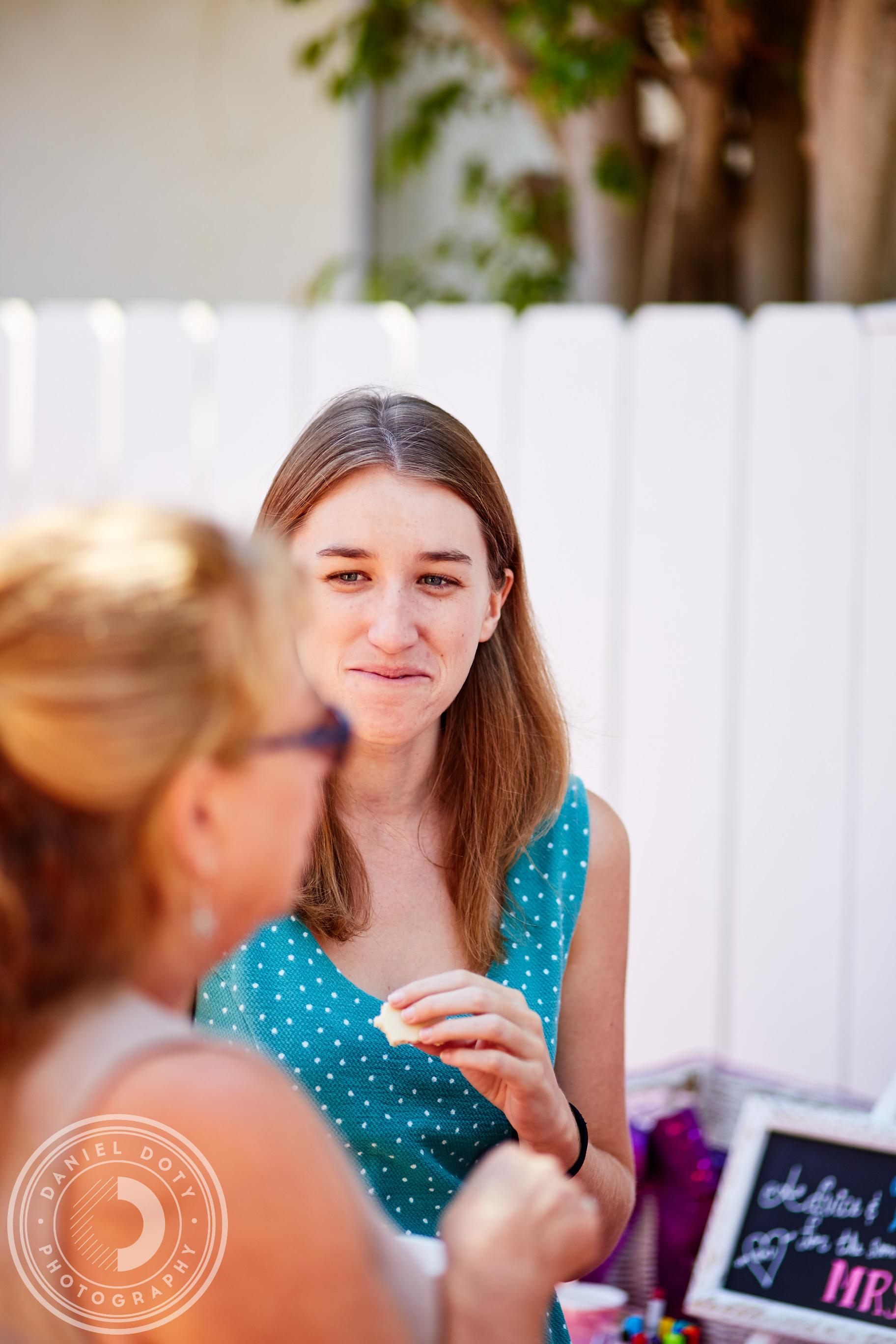 Rebecca Bridal Shower Photography El Segundo Daniel Doty Photography Southern California Wedding Photographer023.jpg