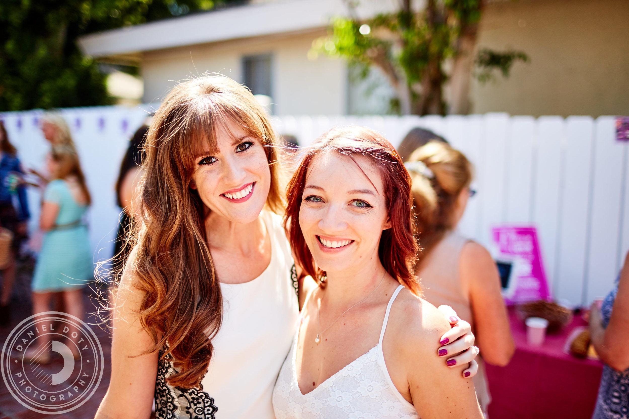 Rebecca Bridal Shower Photography El Segundo Daniel Doty Photography Southern California Wedding Photographer024.jpg
