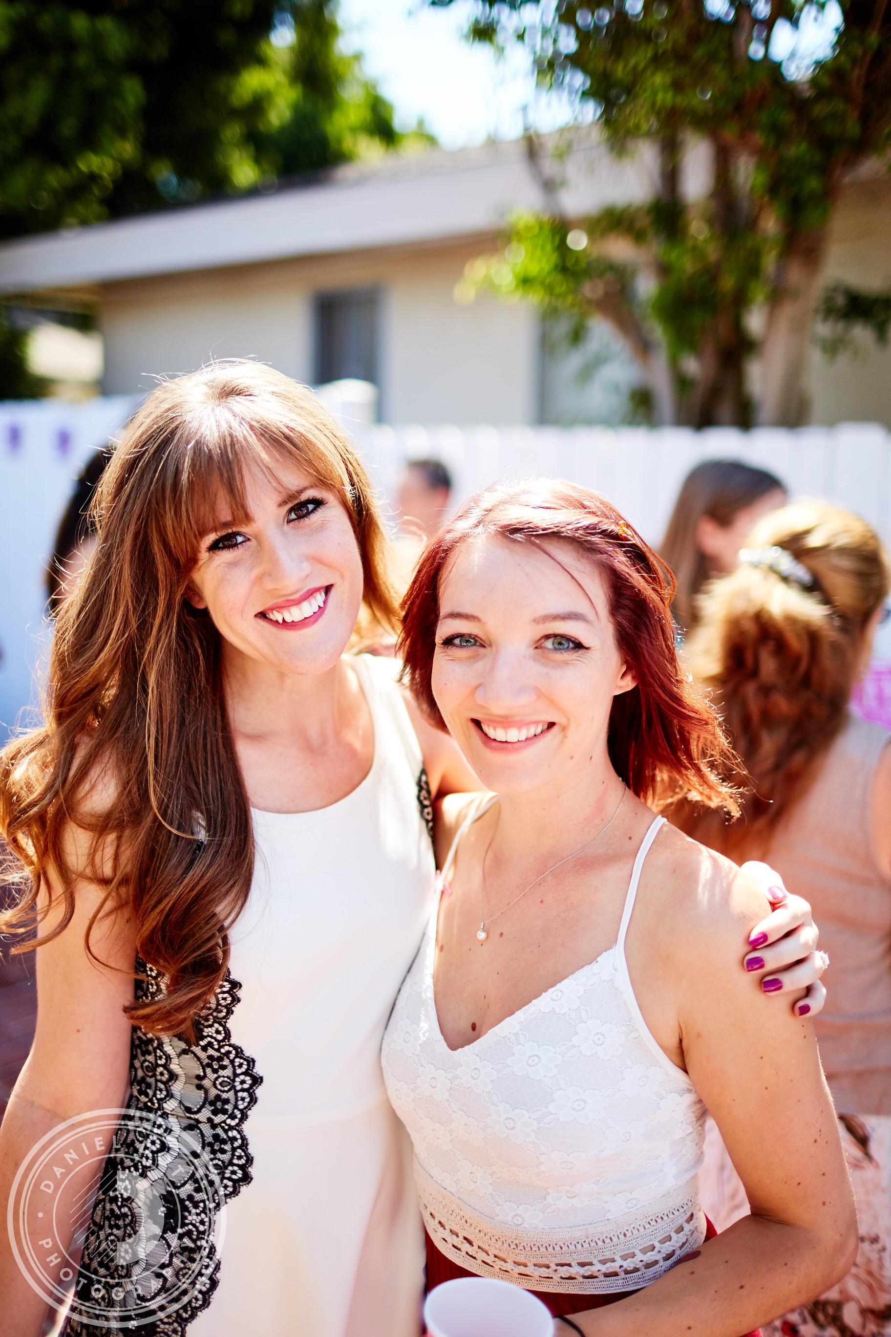 Rebecca Bridal Shower Photography El Segundo Daniel Doty Photography Southern California Wedding Photographer025.jpg