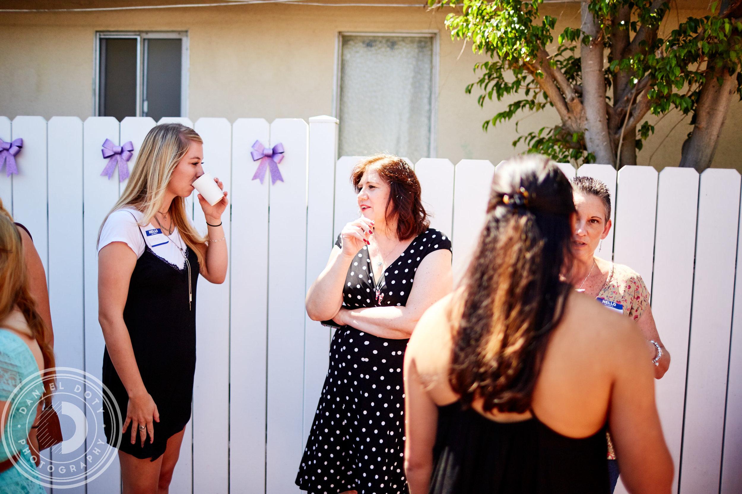 Rebecca Bridal Shower Photography El Segundo Daniel Doty Photography Southern California Wedding Photographer027.jpg