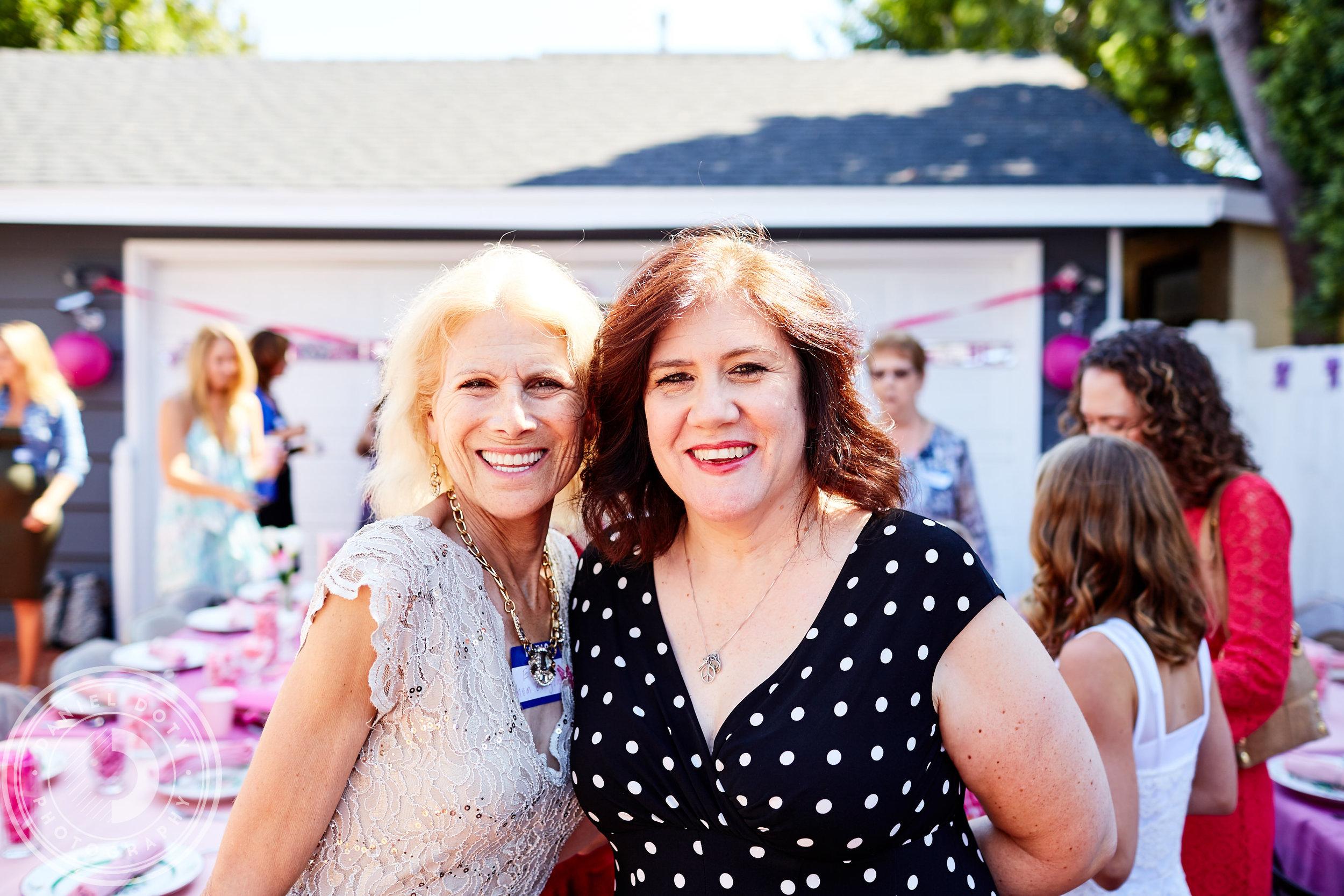 Rebecca Bridal Shower Photography El Segundo Daniel Doty Photography Southern California Wedding Photographer030.jpg