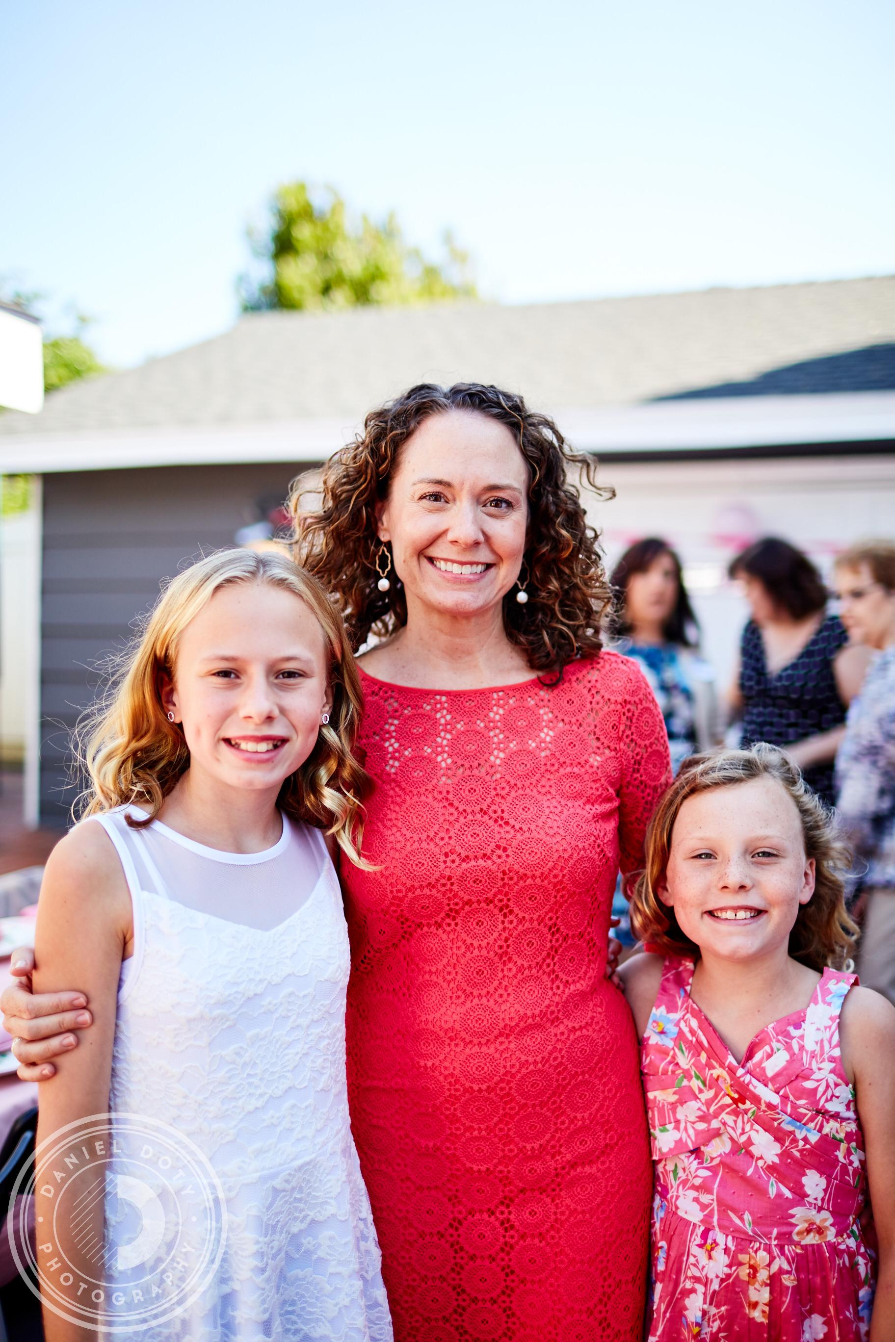 Rebecca Bridal Shower Photography El Segundo Daniel Doty Photography Southern California Wedding Photographer034.jpg