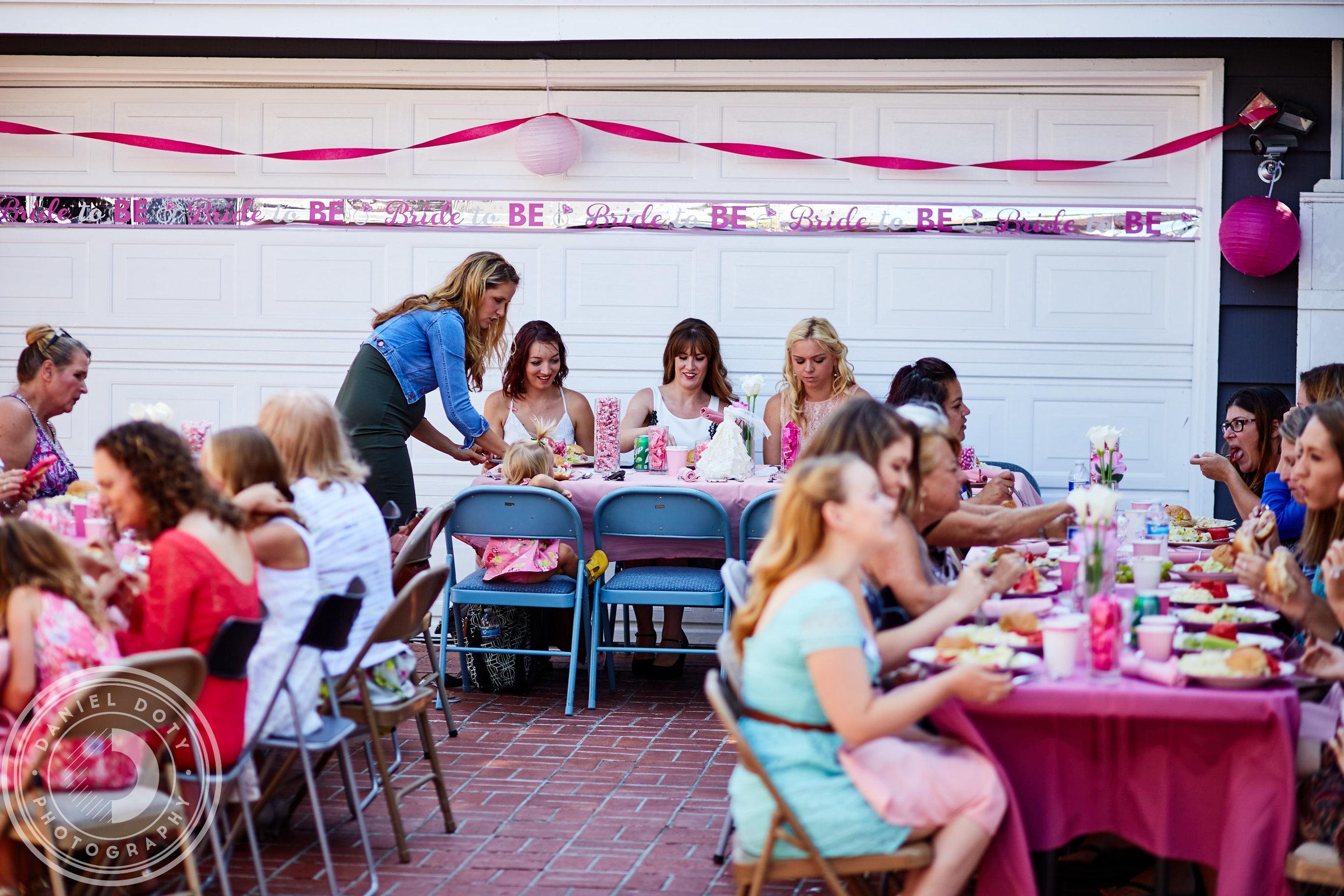 Rebecca Bridal Shower Photography El Segundo Daniel Doty Photography Southern California Wedding Photographer044.jpg