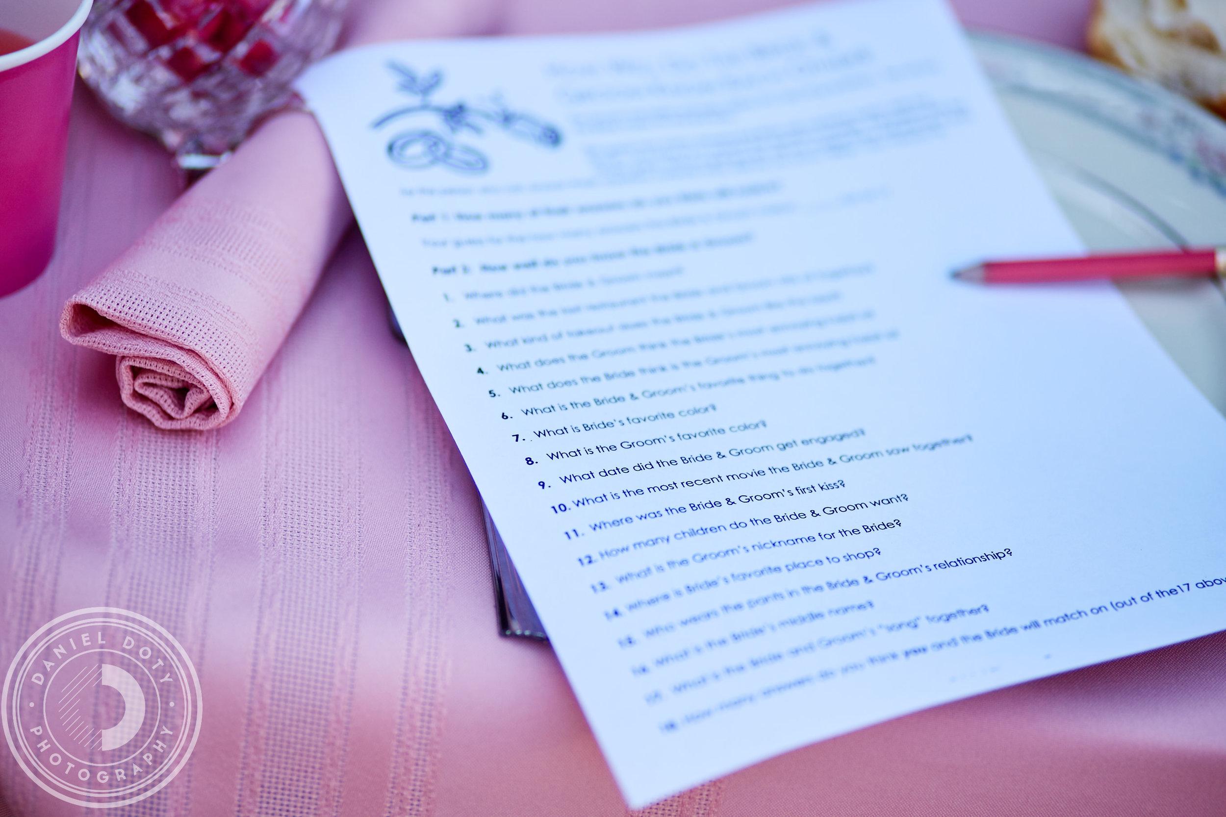 Rebecca Bridal Shower Photography El Segundo Daniel Doty Photography Southern California Wedding Photographer053.jpg