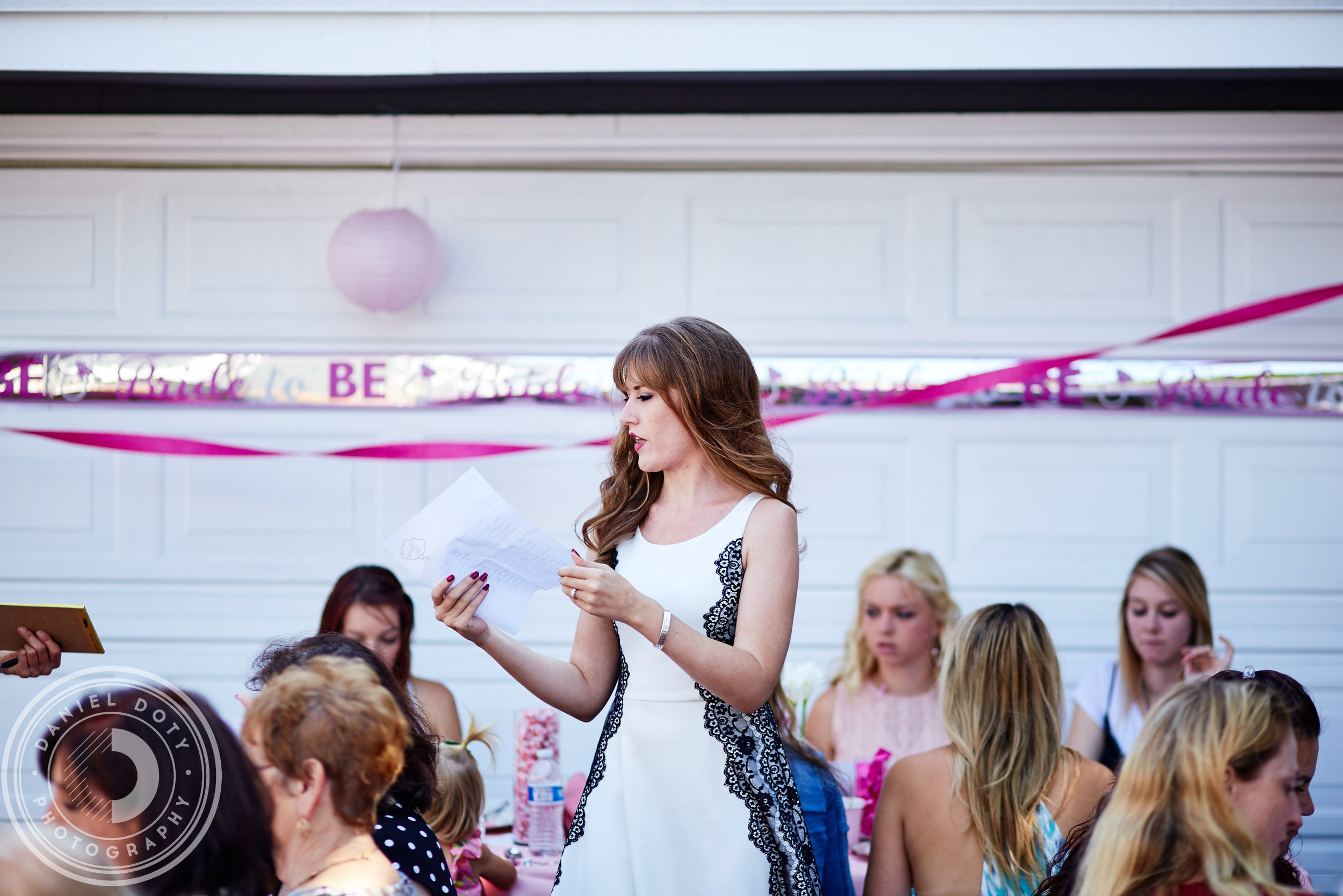 Rebecca Bridal Shower Photography El Segundo Daniel Doty Photography Southern California Wedding Photographer069.jpg