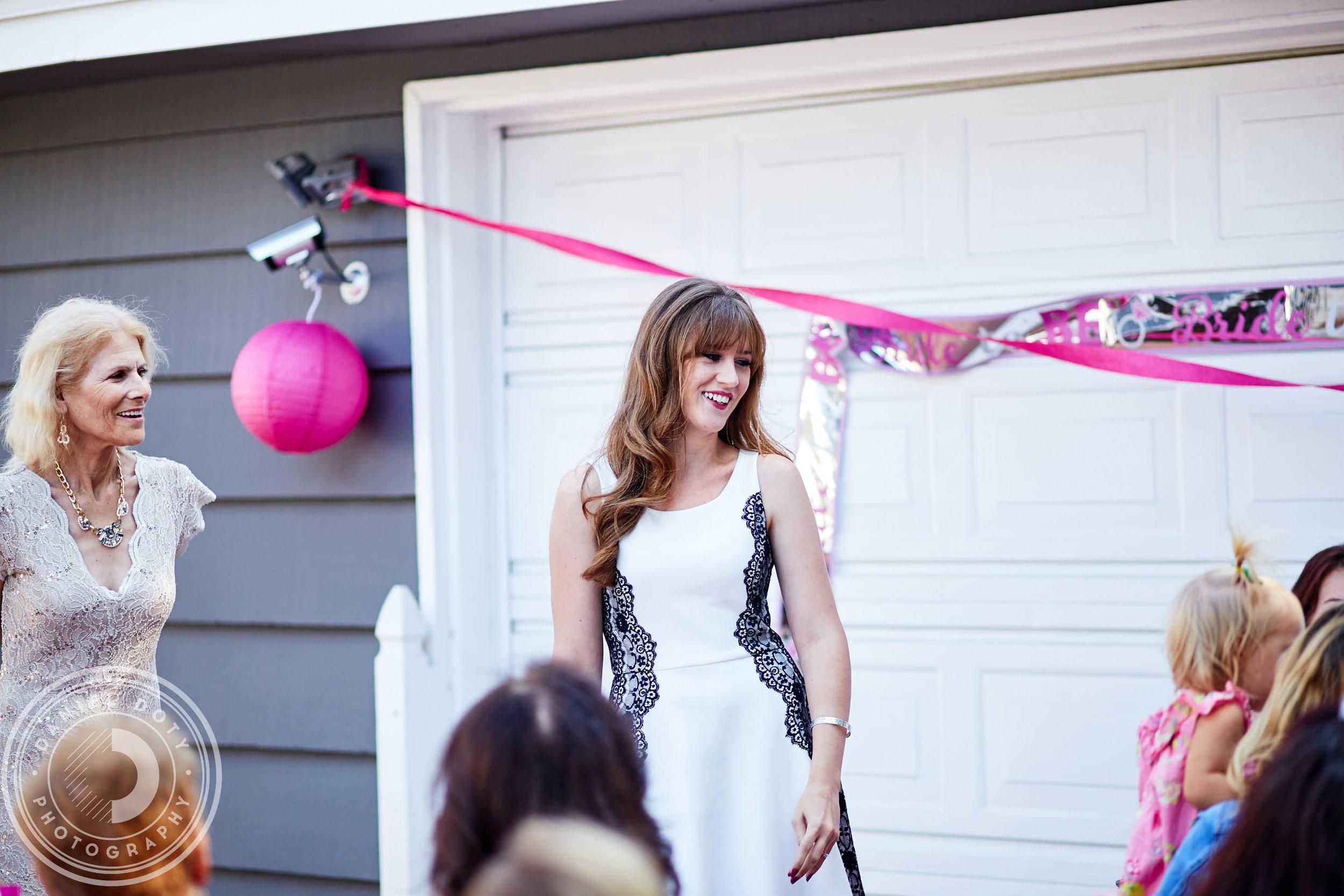Rebecca Bridal Shower Photography El Segundo Daniel Doty Photography Southern California Wedding Photographer071.jpg