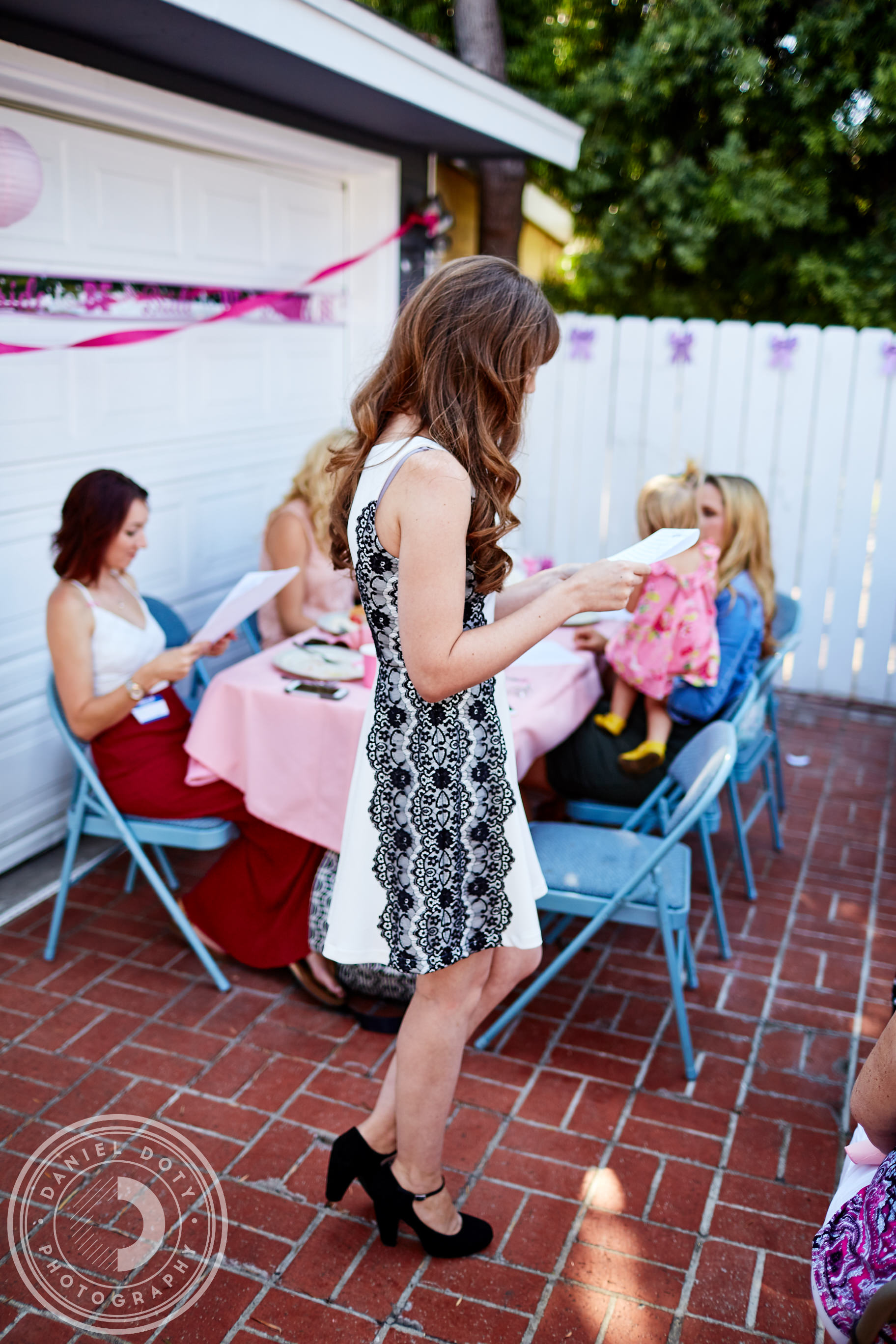 Rebecca Bridal Shower Photography El Segundo Daniel Doty Photography Southern California Wedding Photographer073.jpg