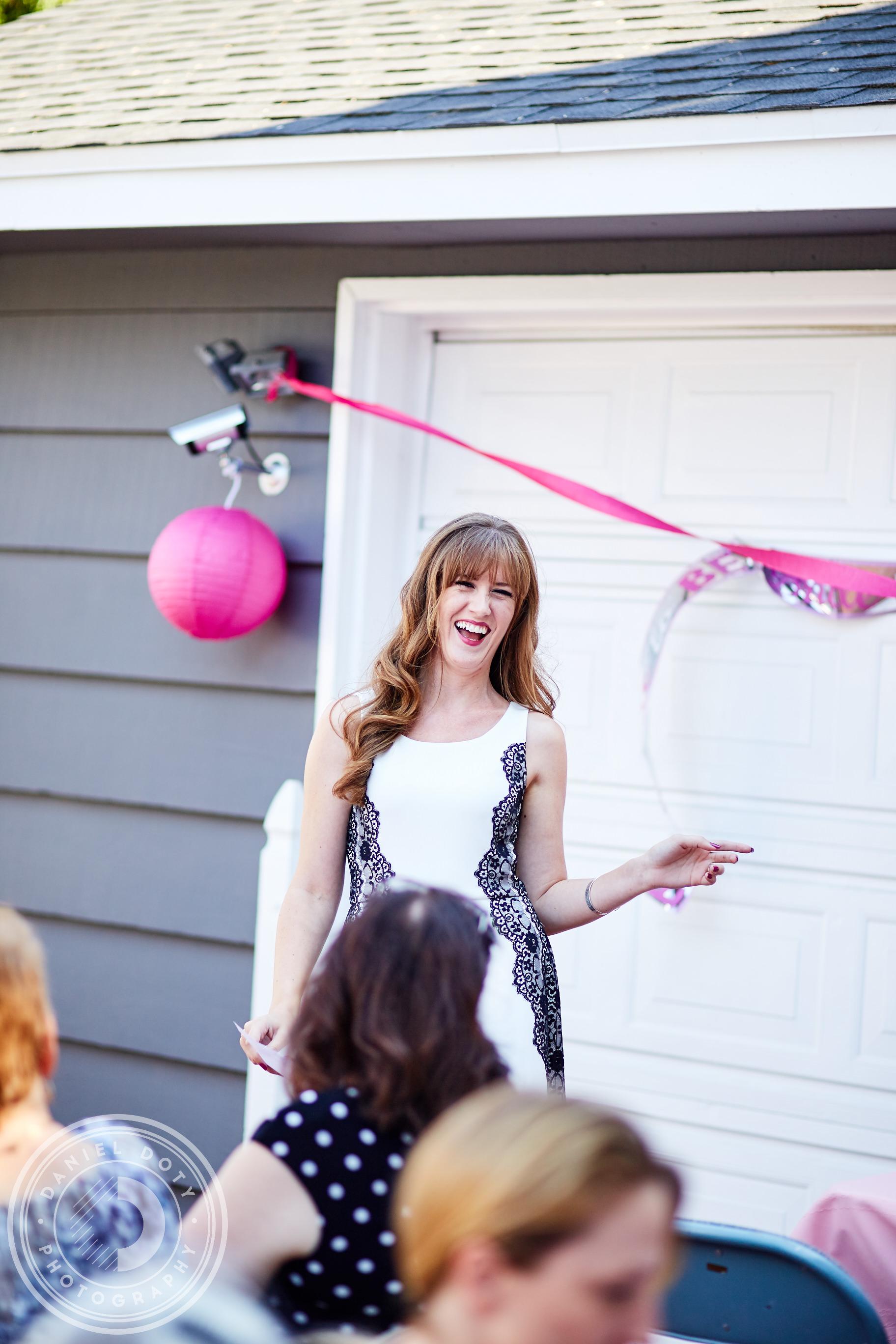 Rebecca Bridal Shower Photography El Segundo Daniel Doty Photography Southern California Wedding Photographer072.jpg