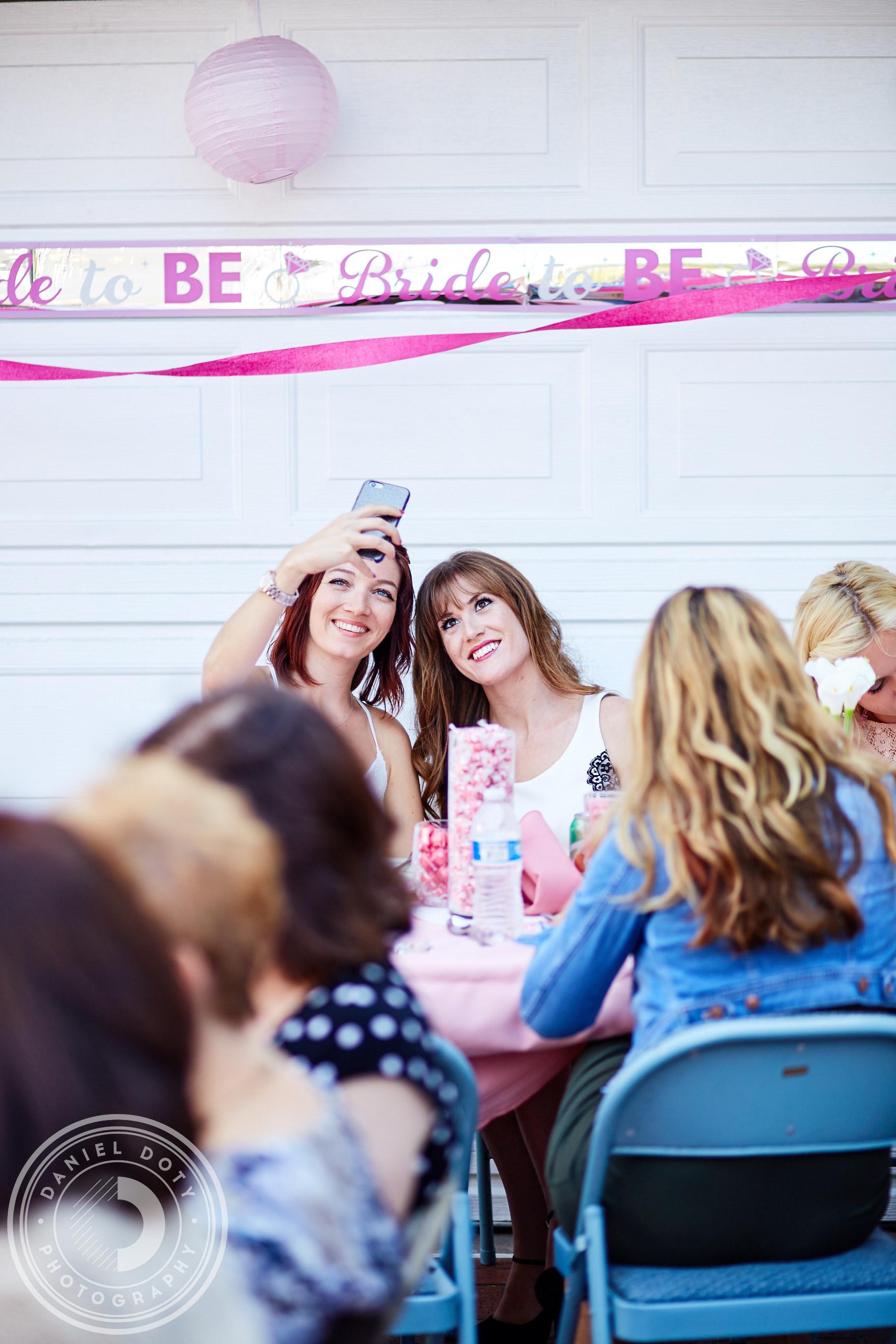 Rebecca Bridal Shower Photography El Segundo Daniel Doty Photography Southern California Wedding Photographer074.jpg