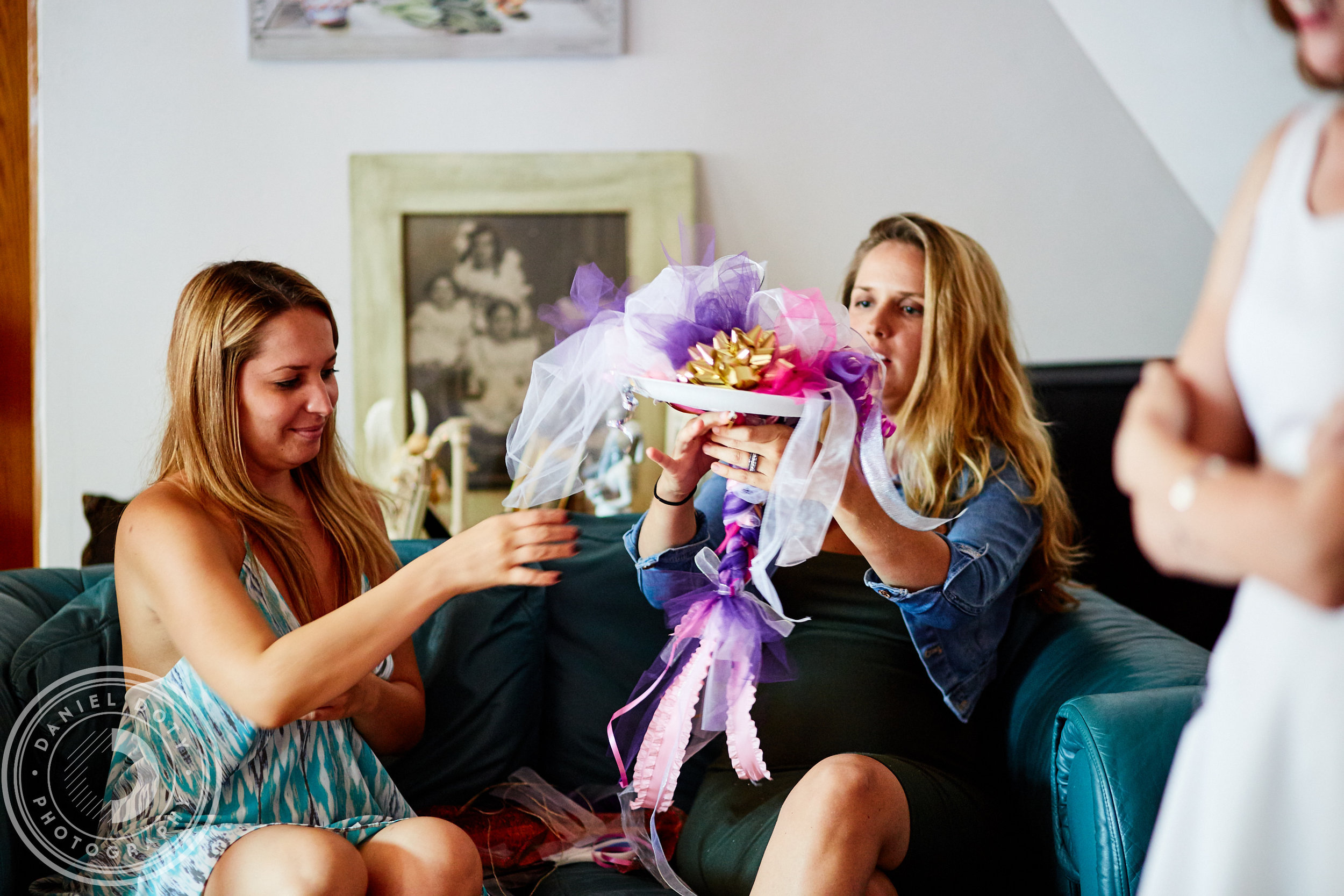 Rebecca Bridal Shower Photography El Segundo Daniel Doty Photography Southern California Wedding Photographer080.jpg