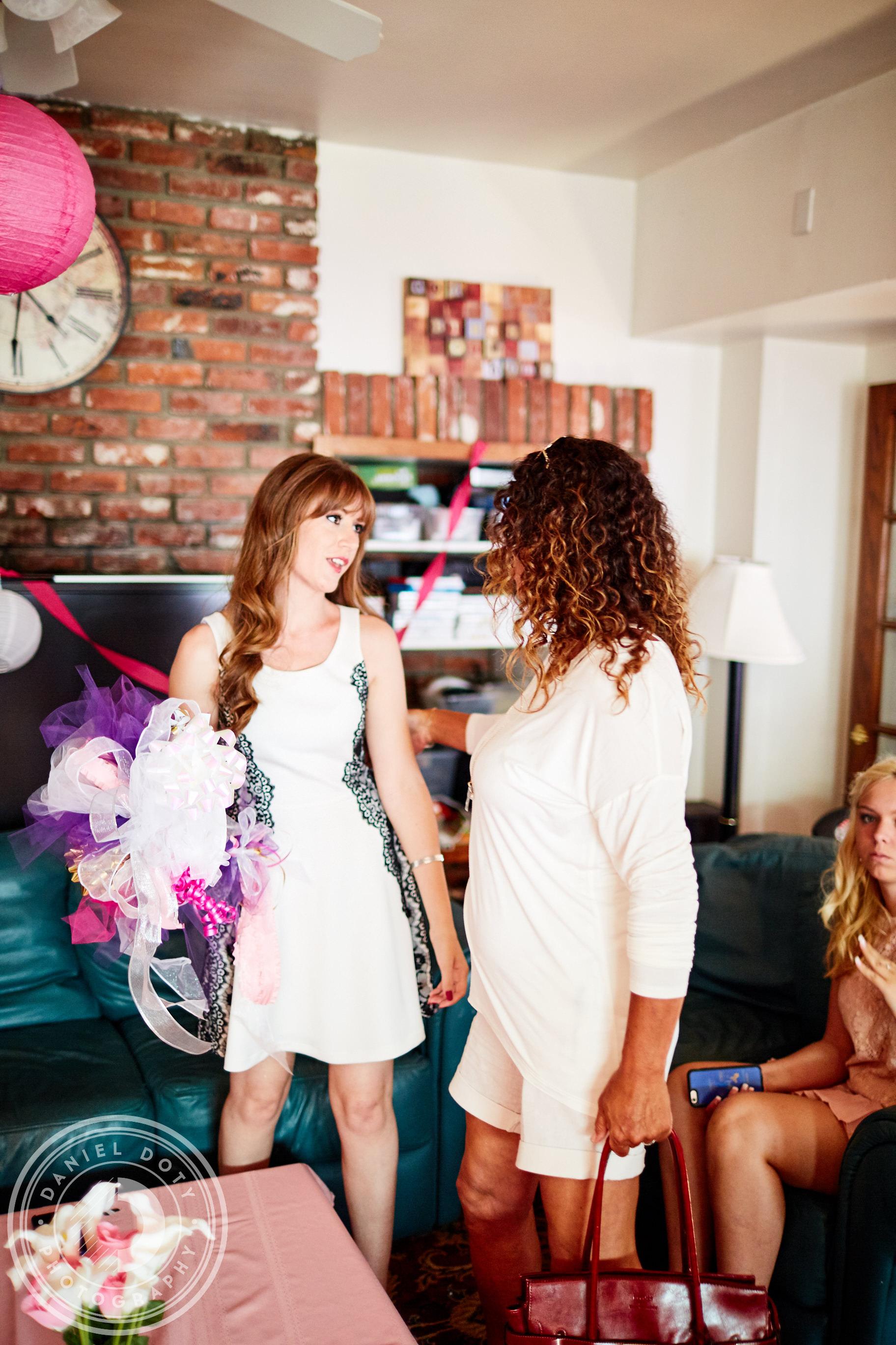 Rebecca Bridal Shower Photography El Segundo Daniel Doty Photography Southern California Wedding Photographer081.jpg