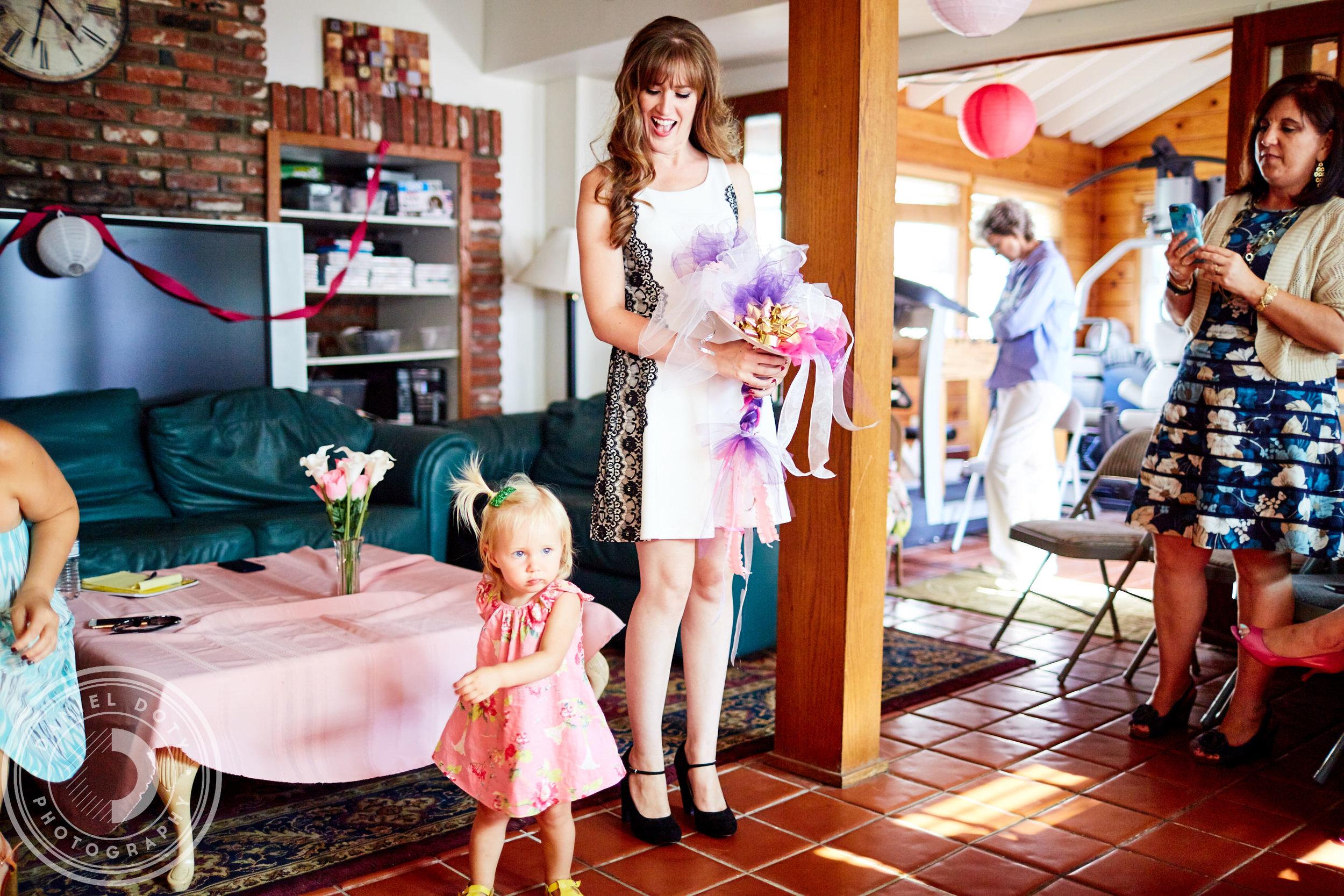 Rebecca Bridal Shower Photography El Segundo Daniel Doty Photography Southern California Wedding Photographer082.jpg