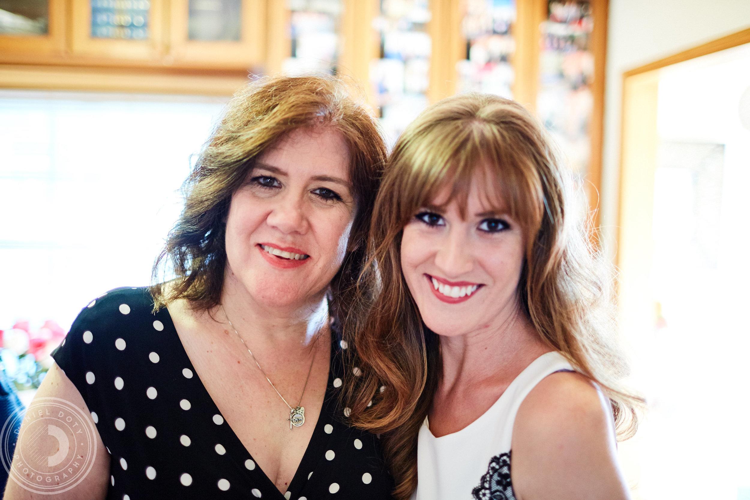 Rebecca Bridal Shower Photography El Segundo Daniel Doty Photography Southern California Wedding Photographer088.jpg
