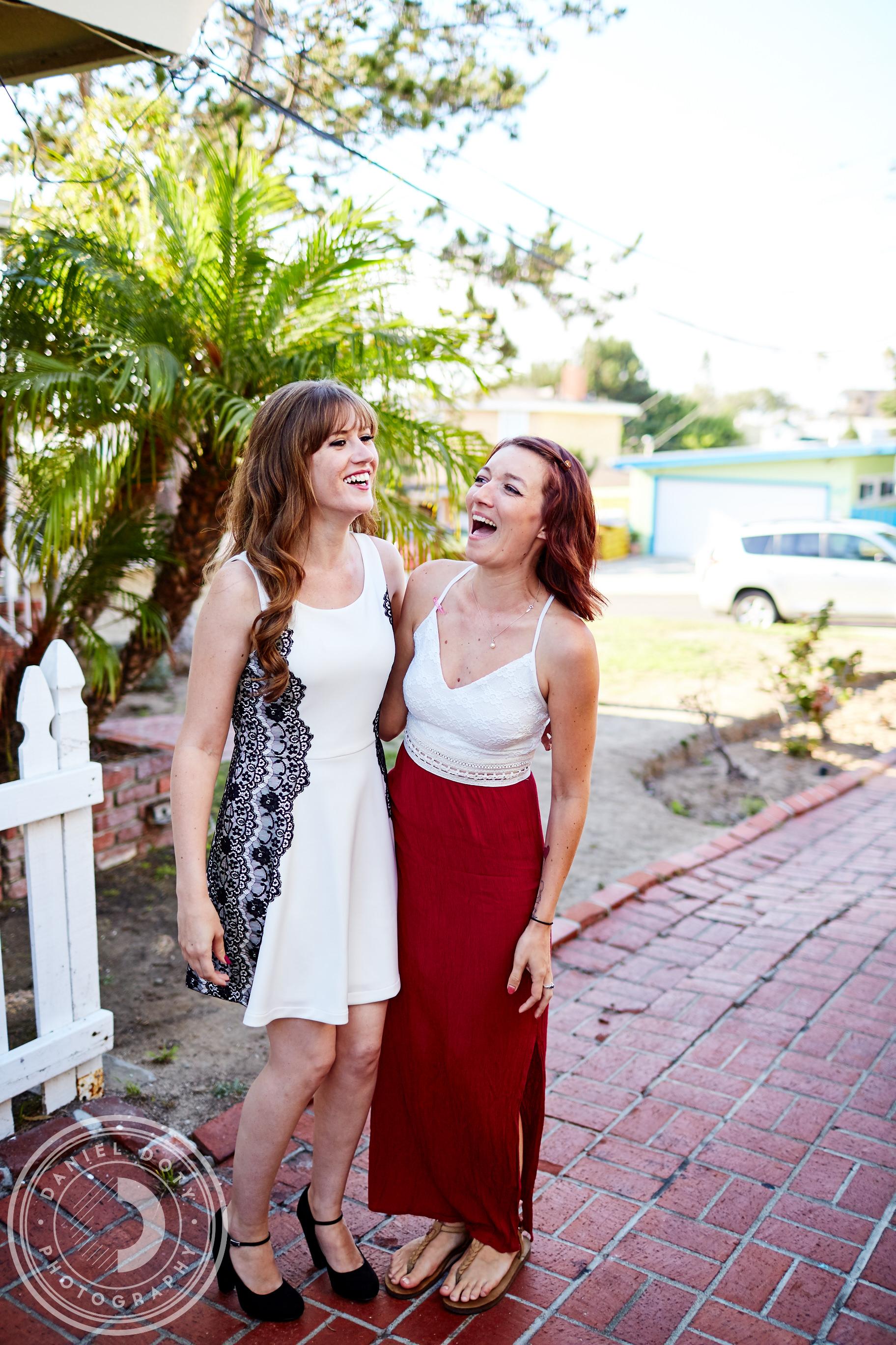 Rebecca Bridal Shower Photography El Segundo Daniel Doty Photography Southern California Wedding Photographer098.jpg