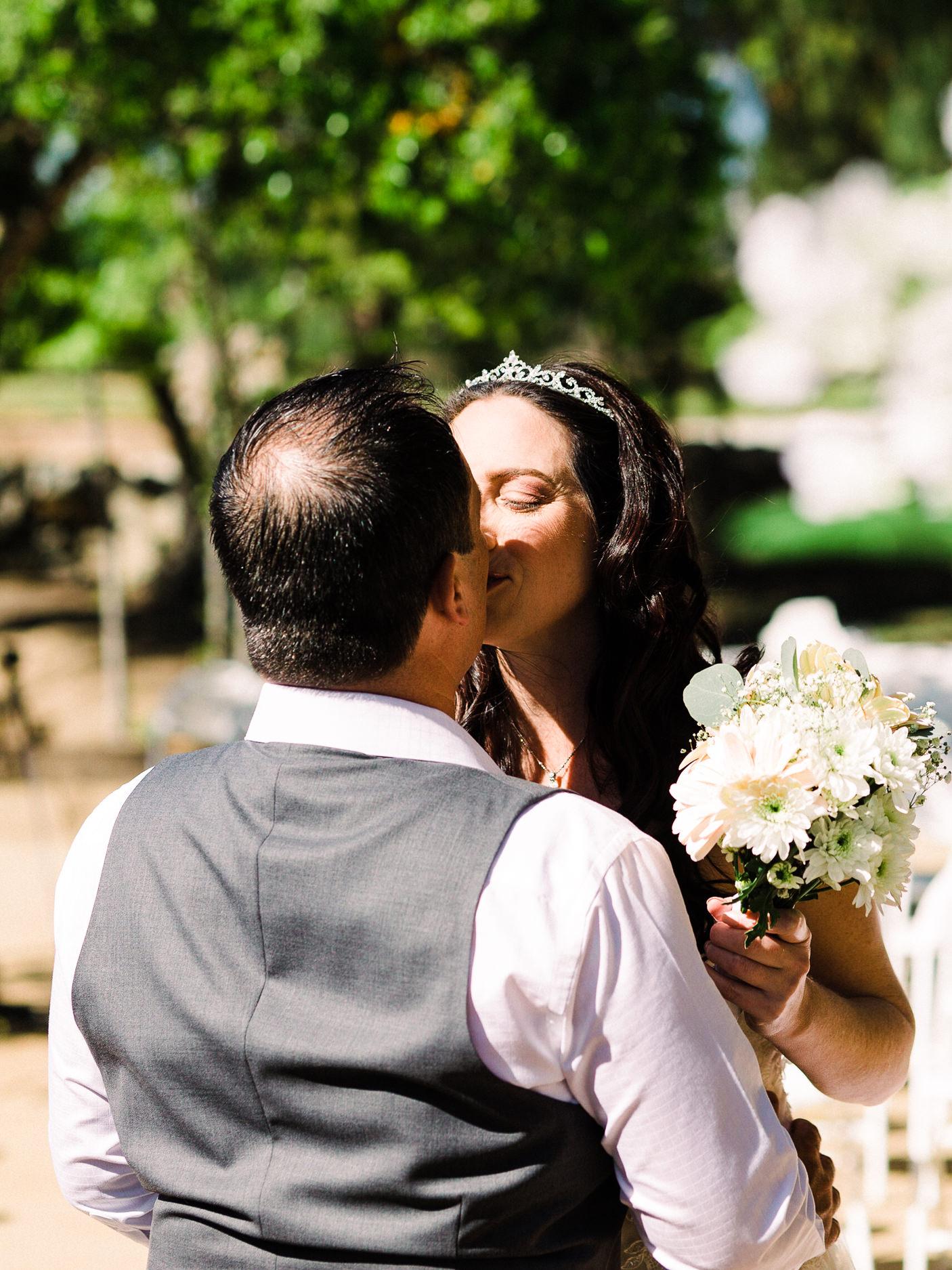 Tucolota Vineyard Temecula Wedding Photographs and Tucolota Vineyard Temecula Wedding Photography from Fine Art Family Photographer, engagement photographer and Wedding Photographer Daniel Doty Photography.