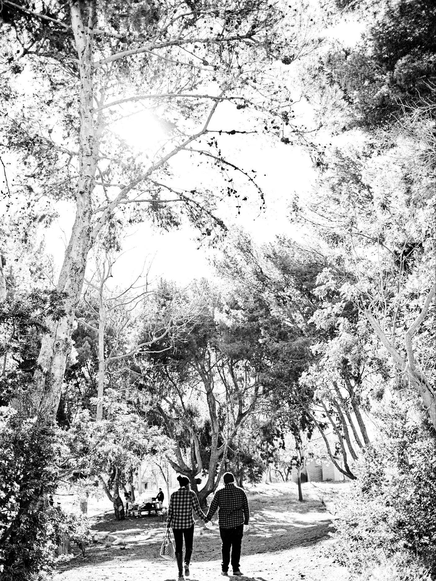 Wilderness Park Redondo Beach Engagement Photographs and Wilderness Park Redondo Beach Engagement Photography, Wilderness Park Redondo Beach Engagement Photographer, Wilderness Park Redondo Beach Engagement Photos from Fine Art Family Portrait Photographer, engagement photographer and Wedding Photographer Daniel Doty Photography.