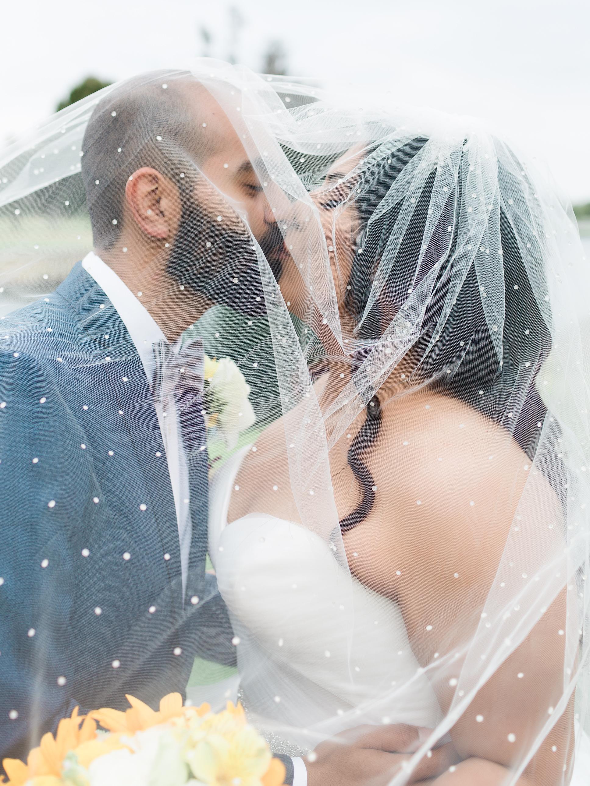 05_20_18_Moctezuma_Wedding_0781-Edit.jpg
