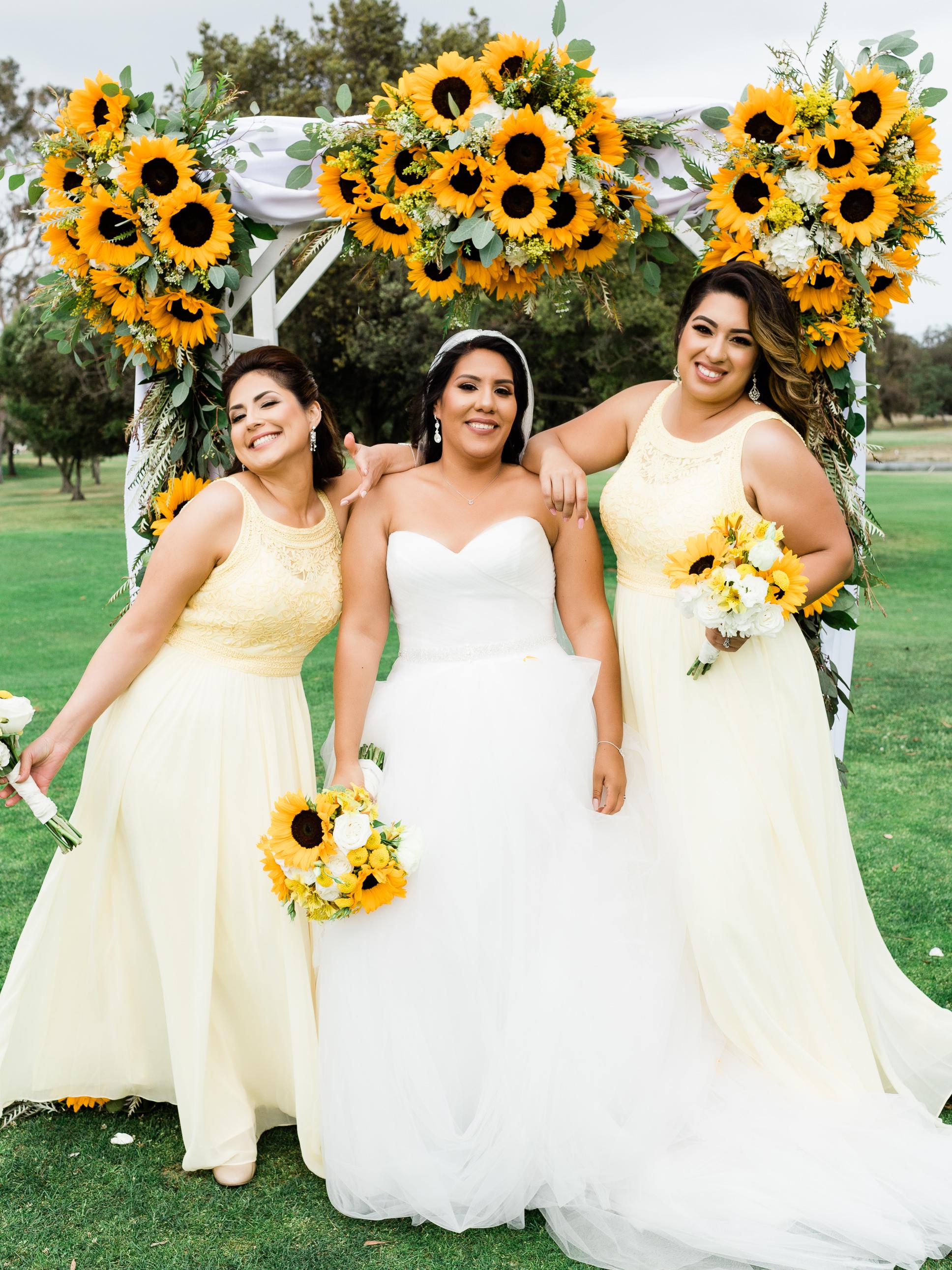 05_20_18_Moctezuma_Wedding_0733-Edit.jpg