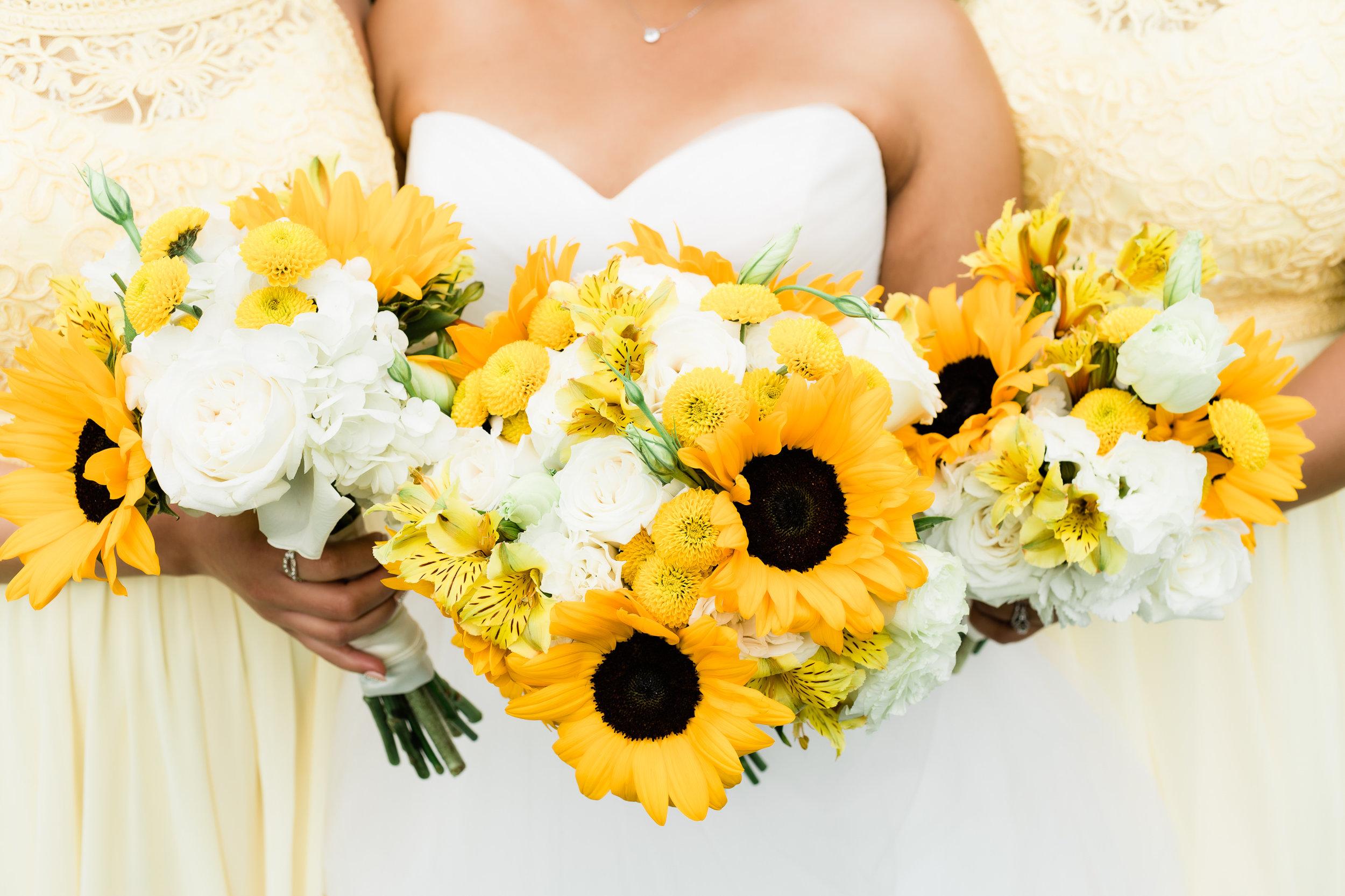 05_20_18_Moctezuma_Wedding_0719-Edit.jpg