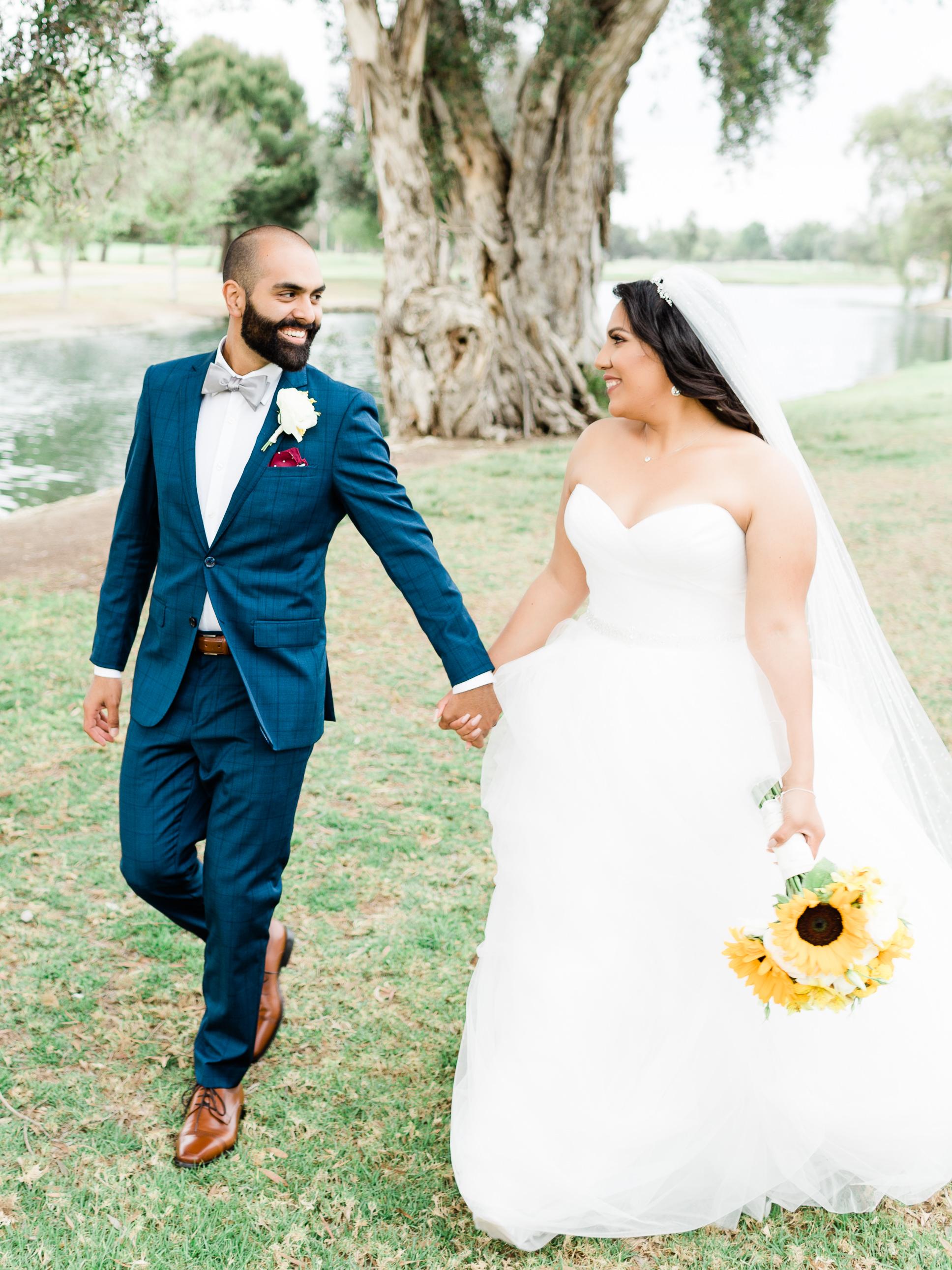 05_20_18_Moctezuma_Wedding_0838-Edit.jpg