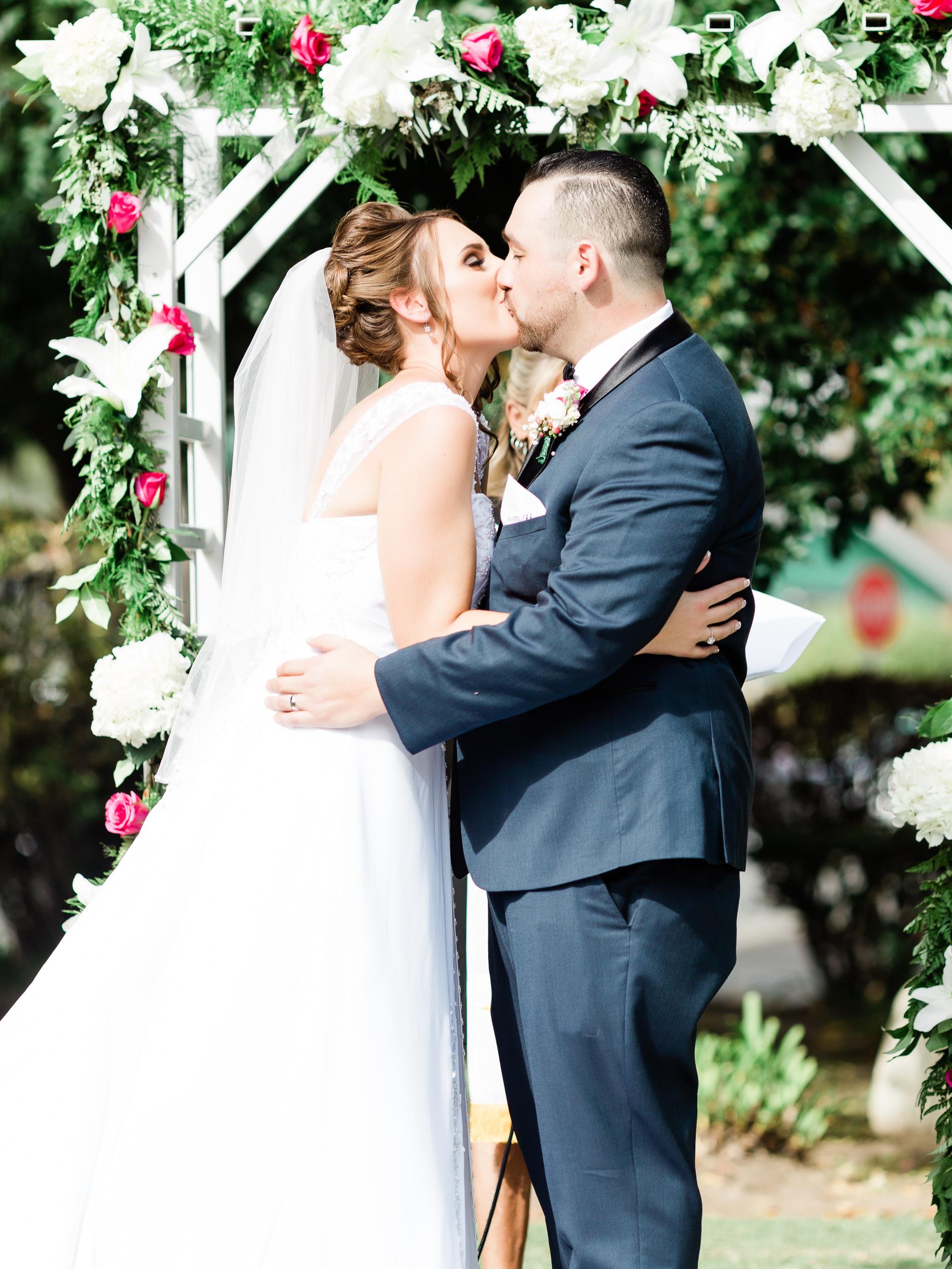 11_12_16_Robin_Mike_Pena_Wedding_1629-Edit.jpg