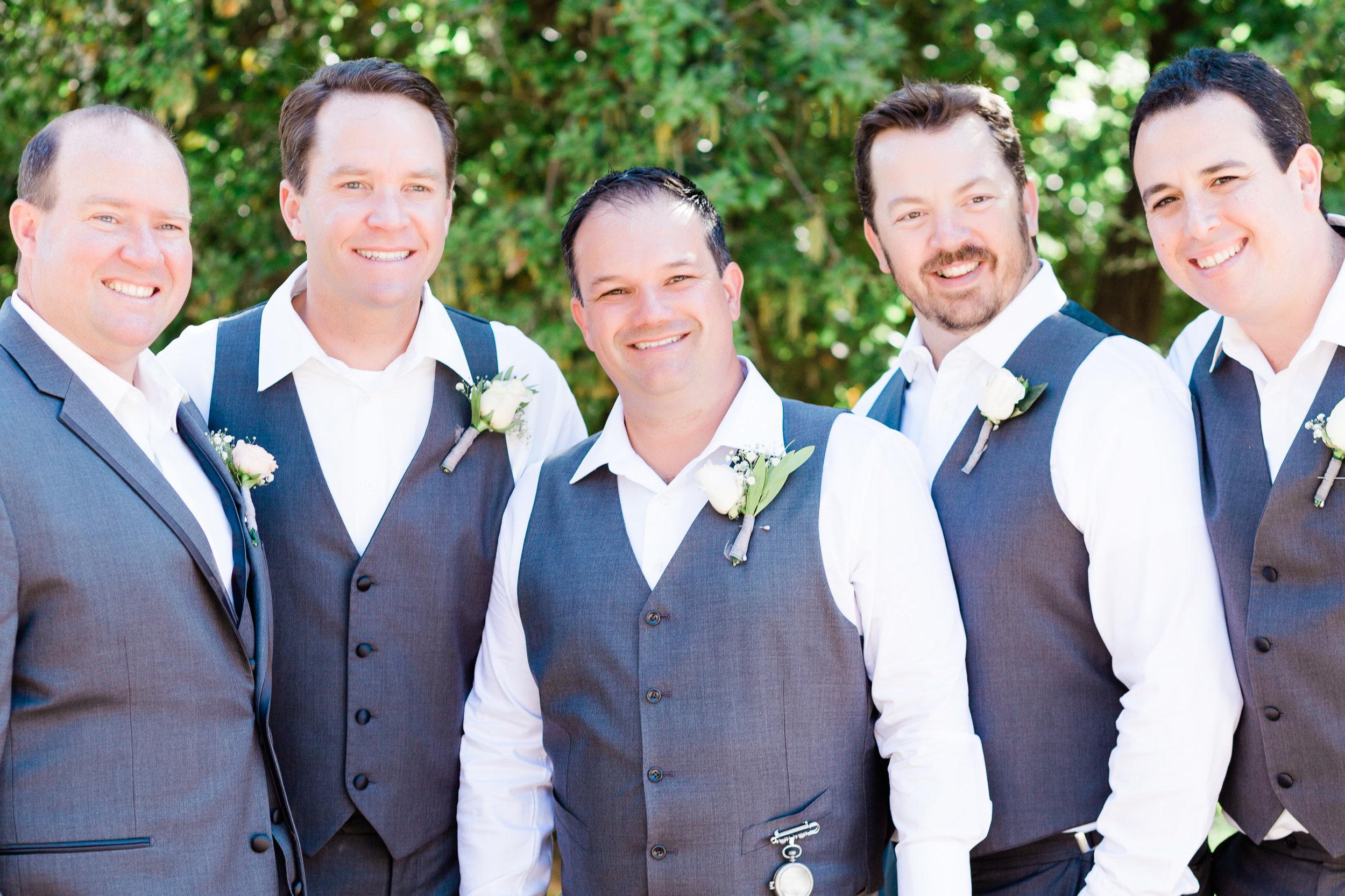 03_24_17_Abby_&_Jeff_Wedding_0450-Edit.jpg