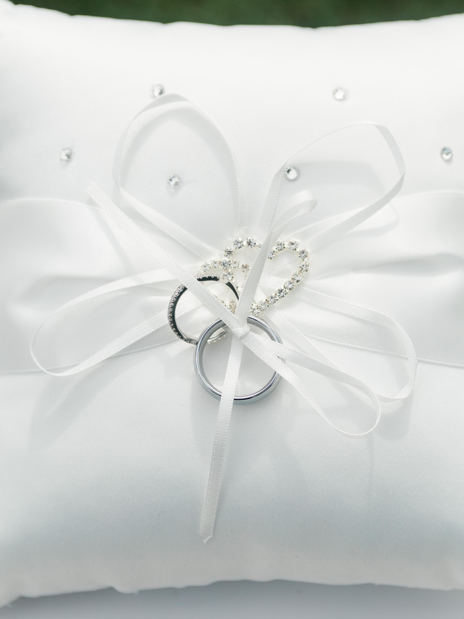11_12_16_Robin_Mike_Pena_Wedding_0680-Edit.jpg
