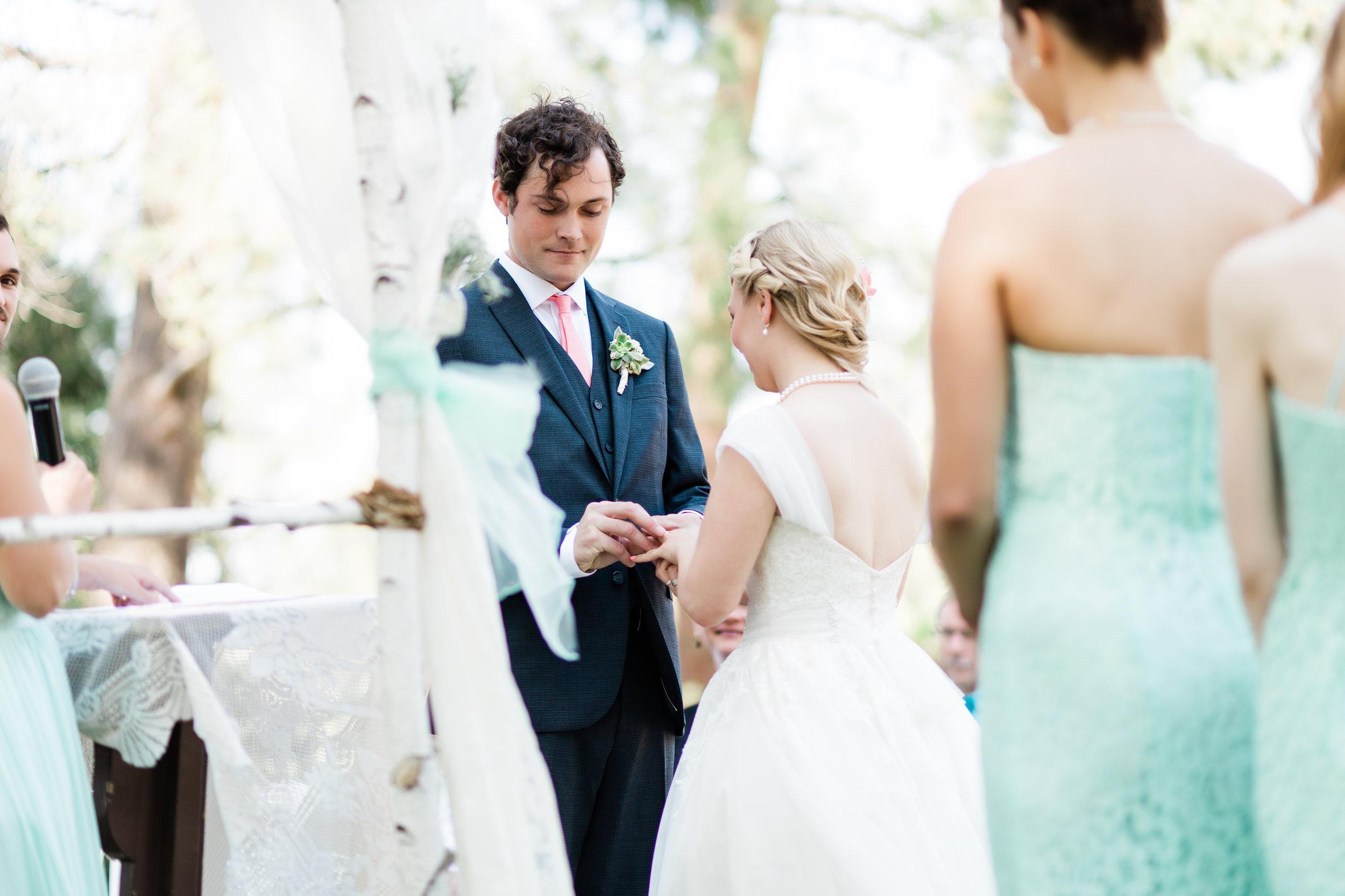 05_29_16_Kaminski_Angle_Wedding_2166-Edit.jpg