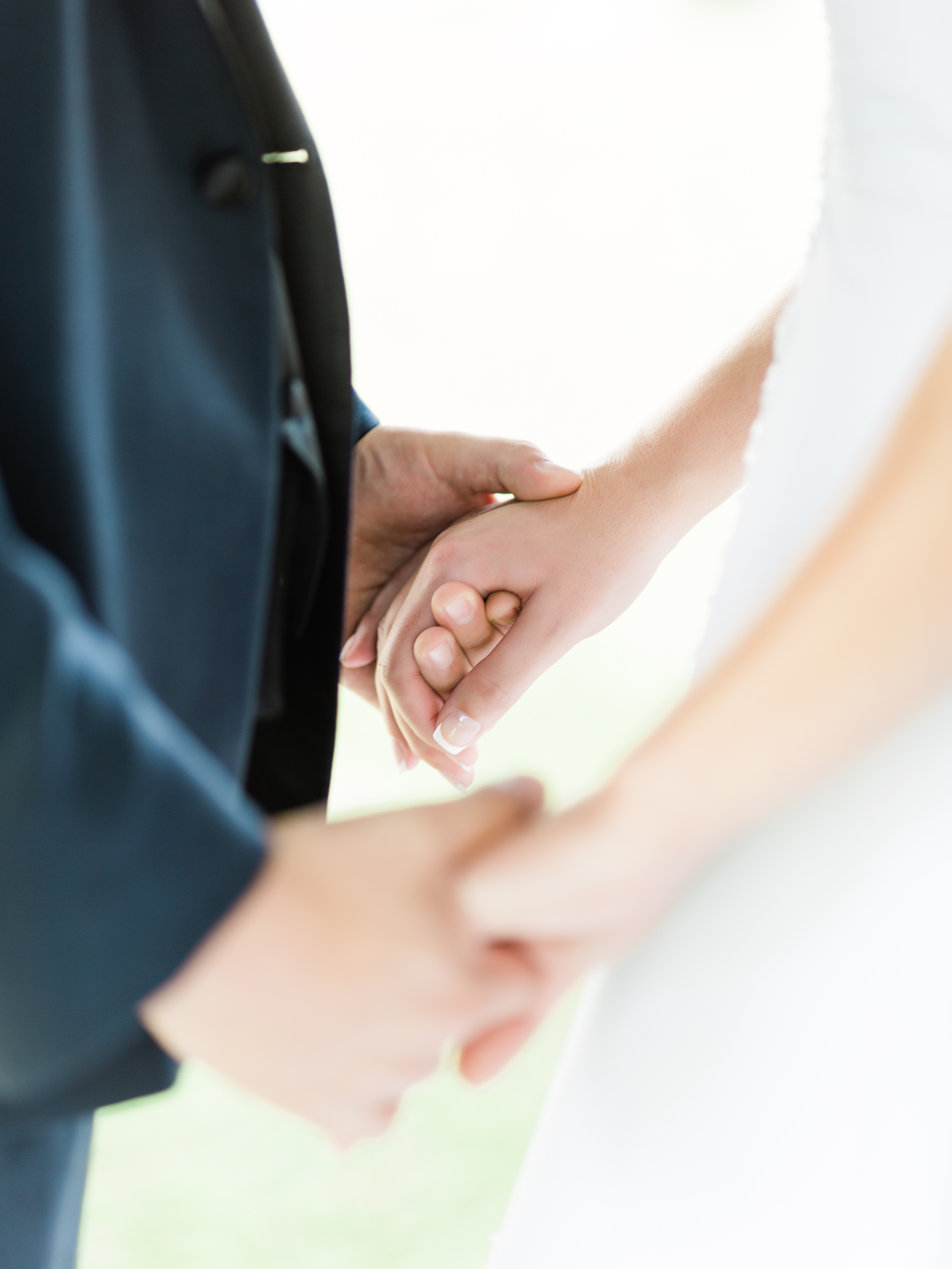11_12_16_Robin_Mike_Pena_Wedding_2455-Edit.jpg