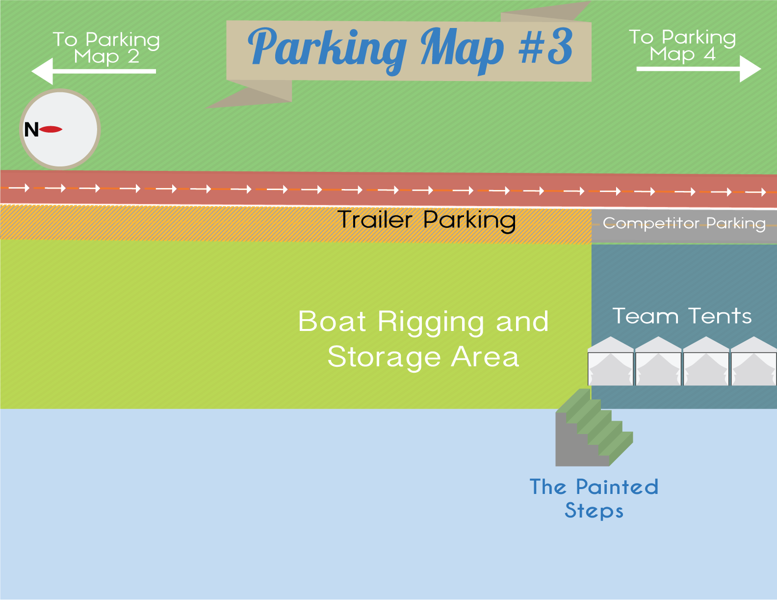 Navy-Day-Parking-3.png