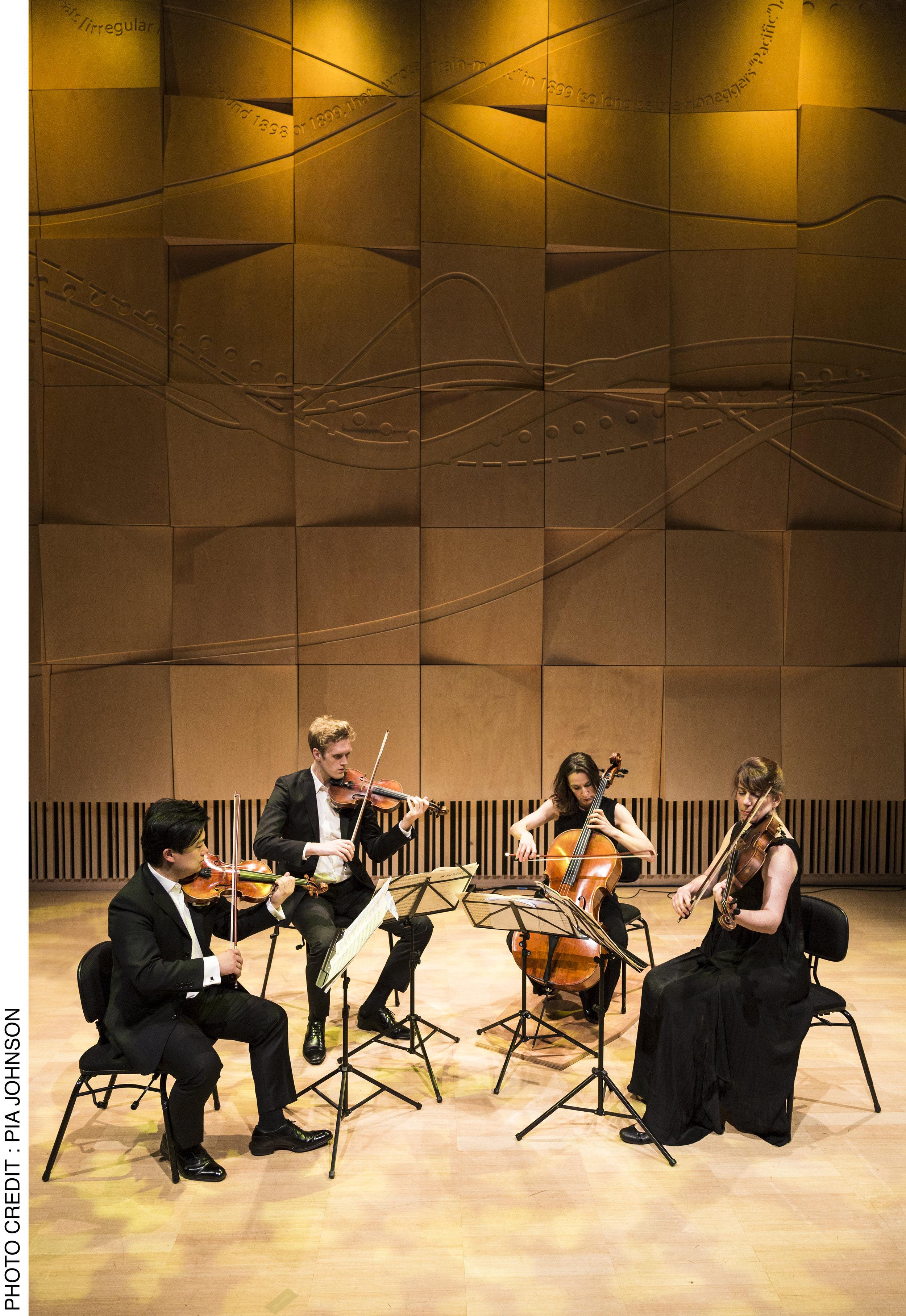 Flinders Quartet 2018 playing.jpg
