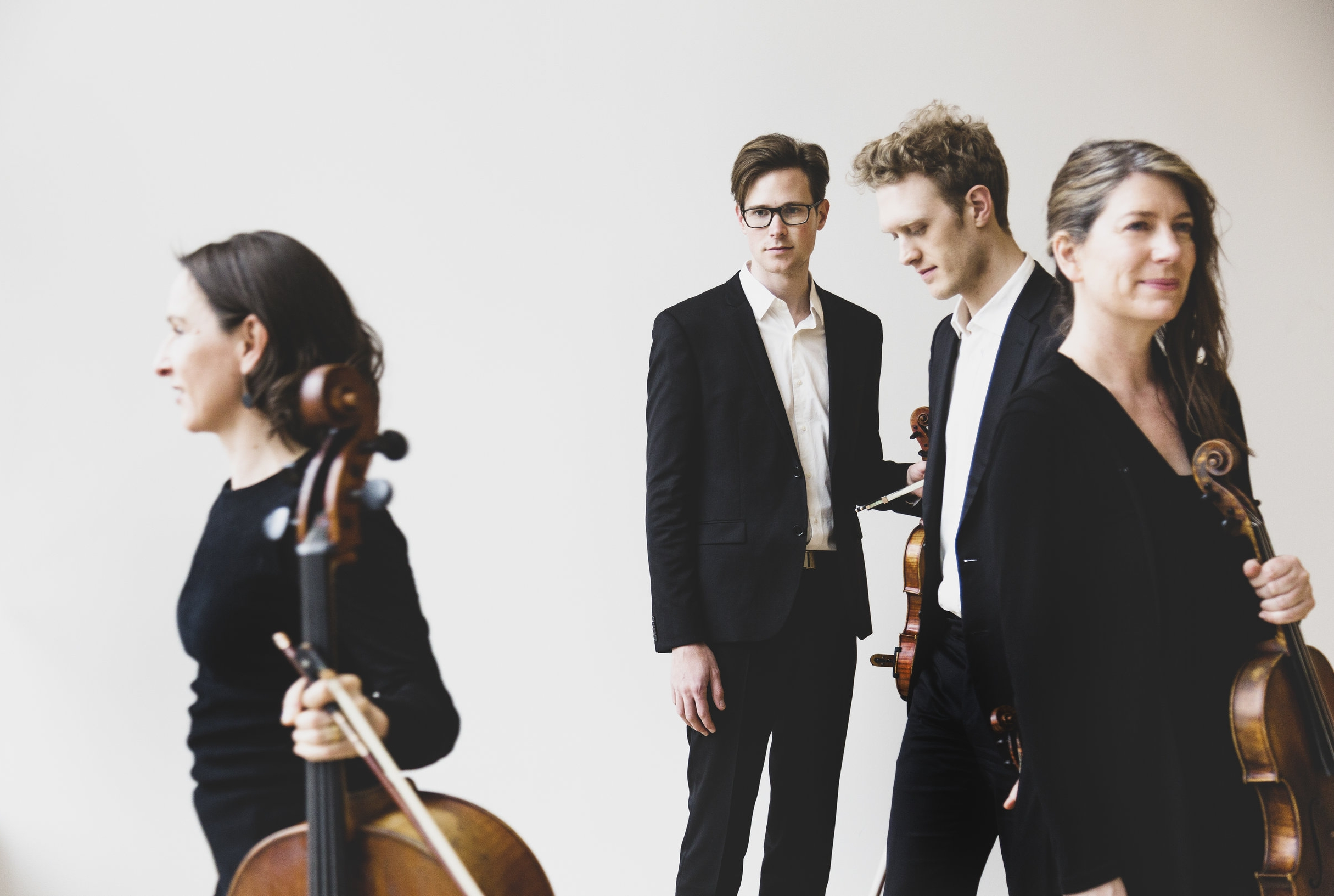 FlindersQuartet_photoPiaJohnson_248.jpg