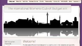 International Women's Club   A great way to make new friends in Stuttgart
