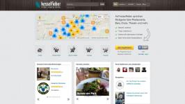 Kesselfieber  Community ratings on what's new, cool & hot in Stuttgart