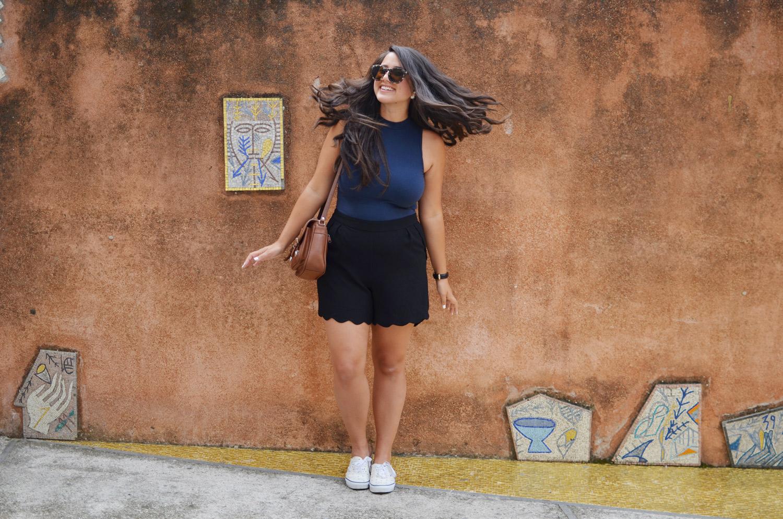 Soure:  Alicia Fashionista