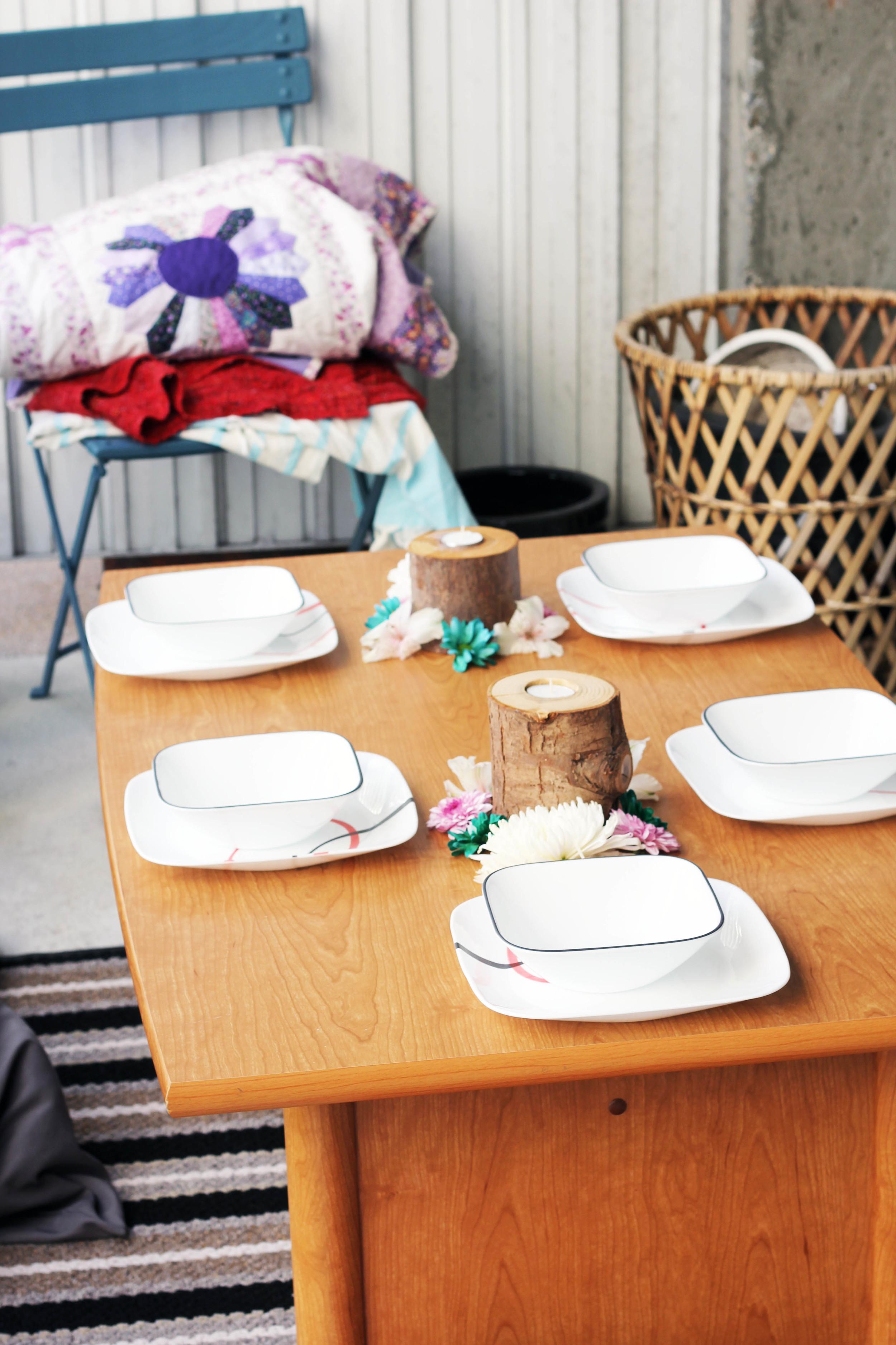 tablescape-dinner-entertaining