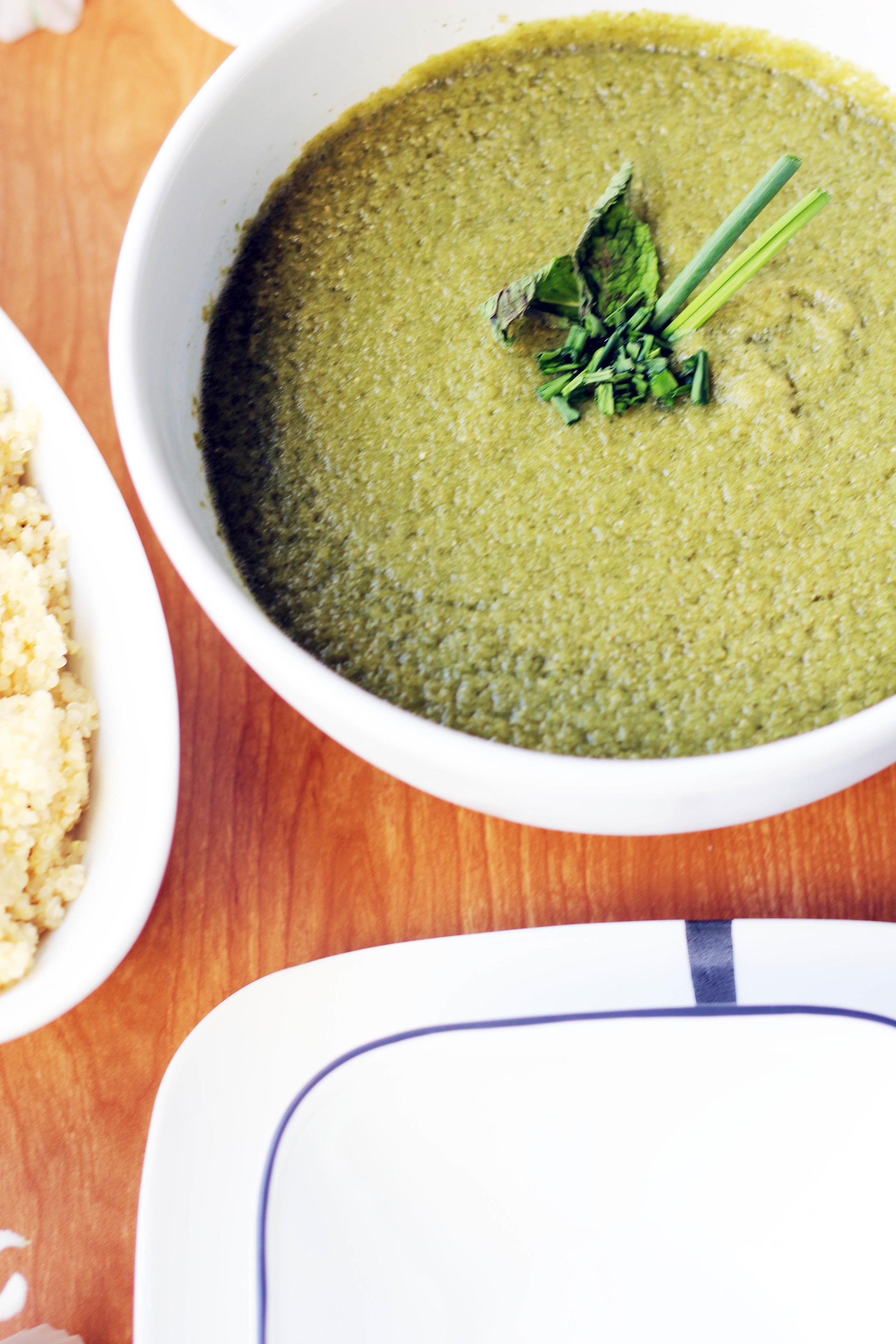 cucumber-mint-soup-entertaining