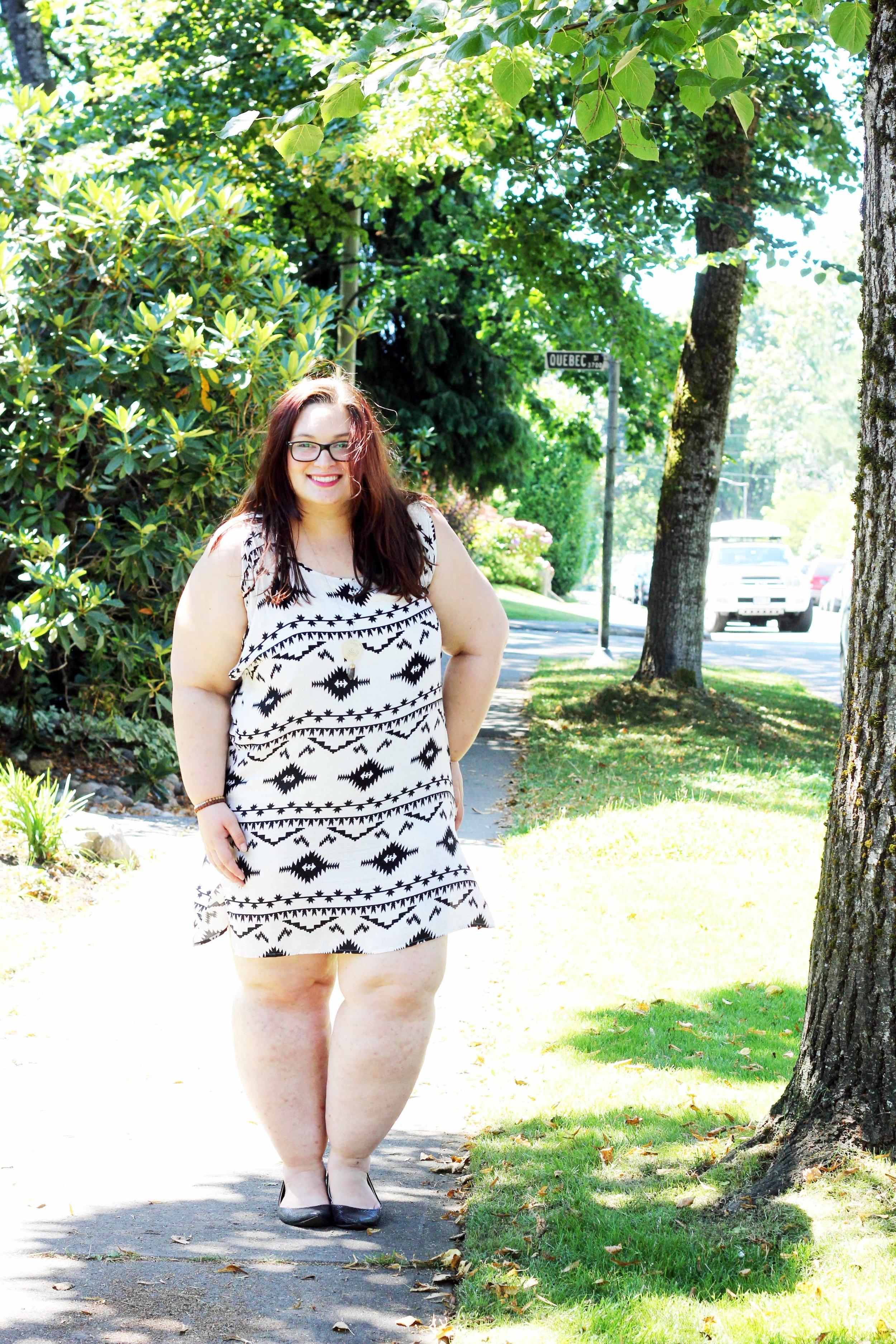 dress summer brunch