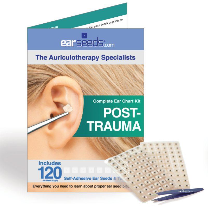PTSD-EarSeeds.jpg