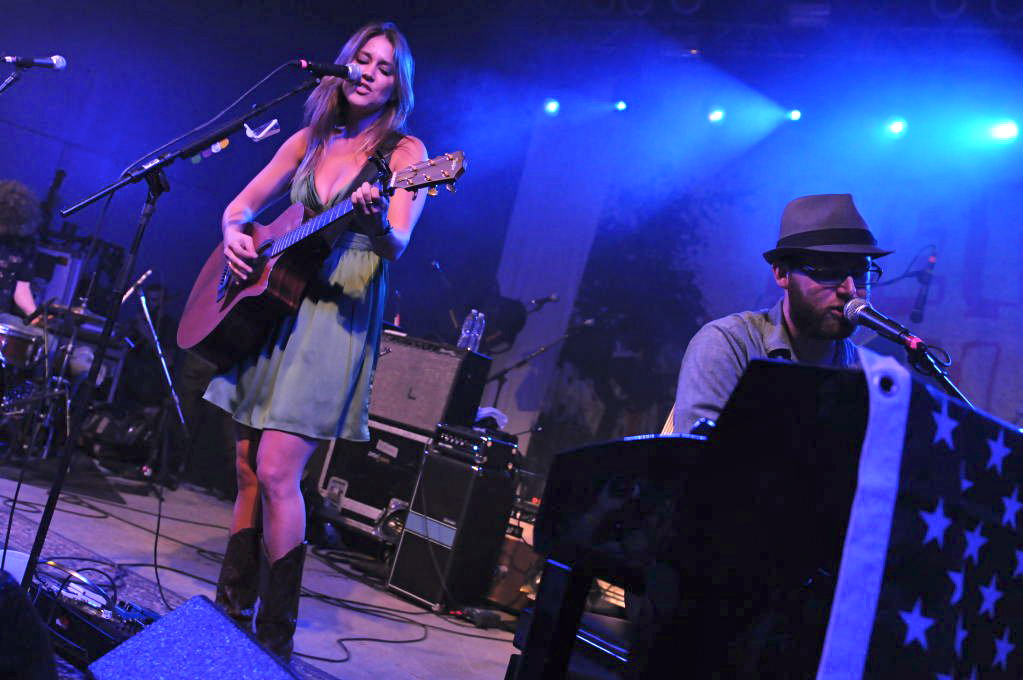 The Wellspring Live @ Stubb's in Austin.jpg