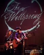 The Wellspring duo.jpeg