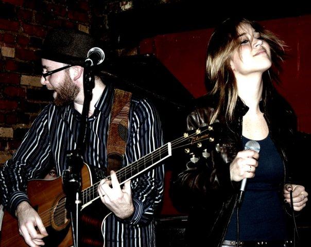 Talia and Dov Rockwood.jpg