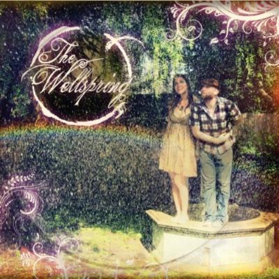 wellspring ep cover.jpg