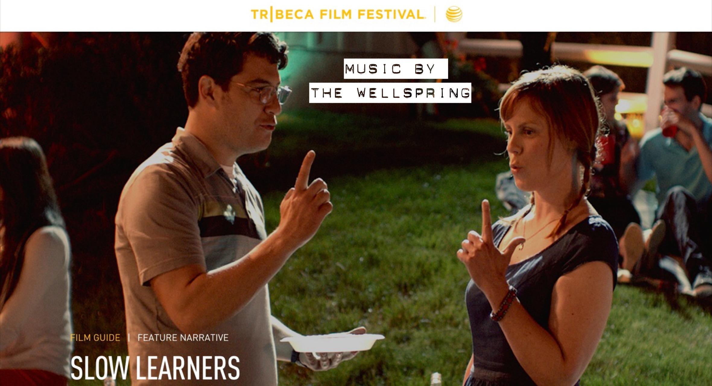 wellspring film credit2 banner*.jpg