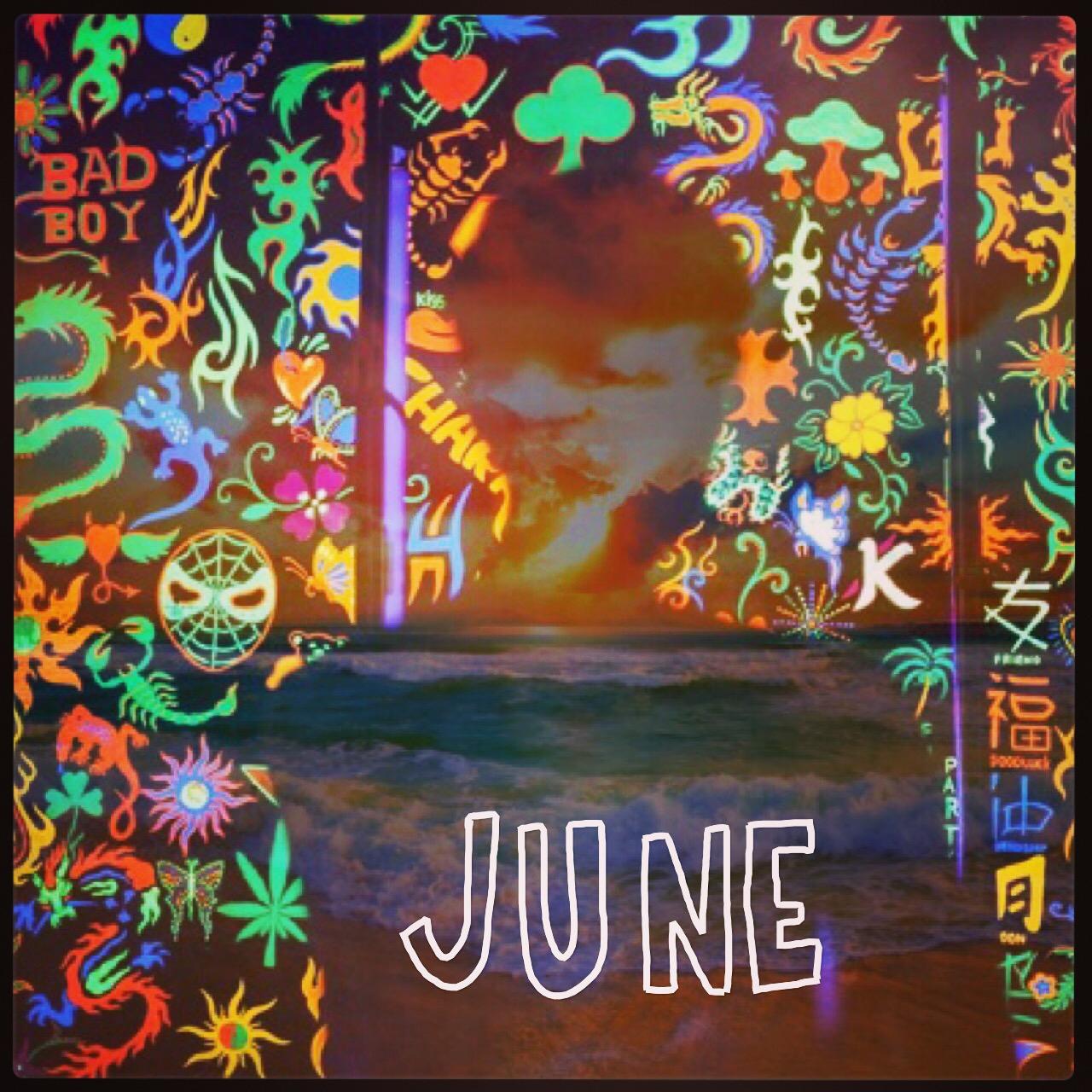 June score artwork.JPG