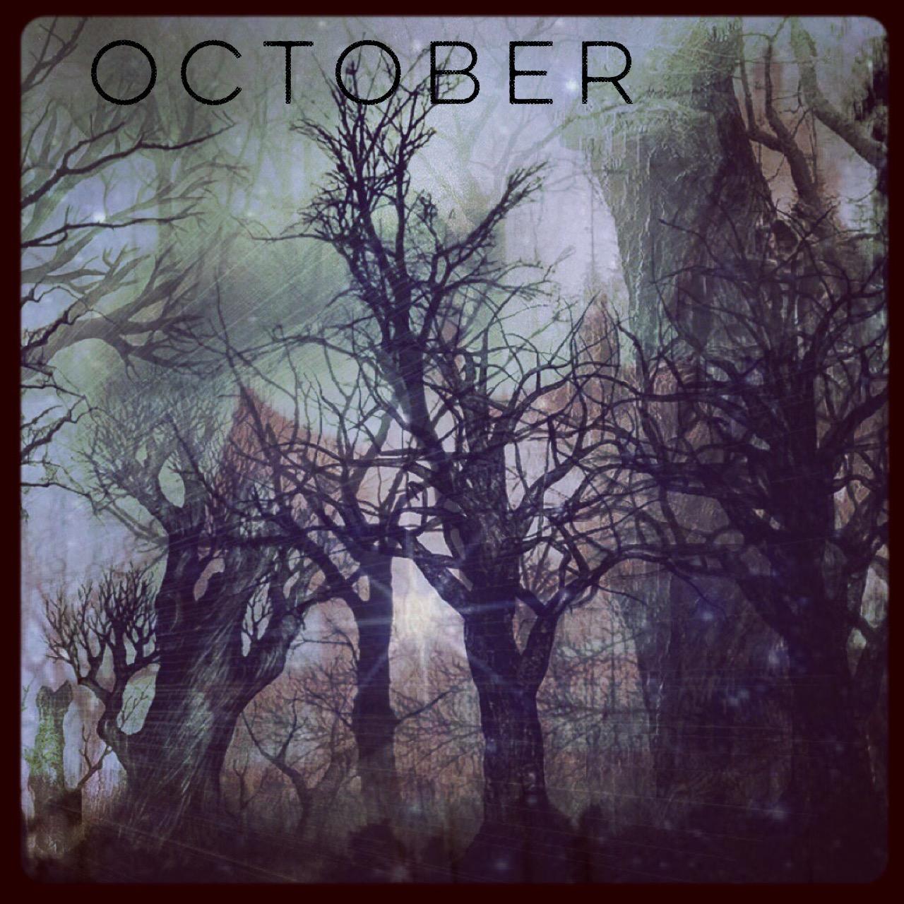October artwork.jpg