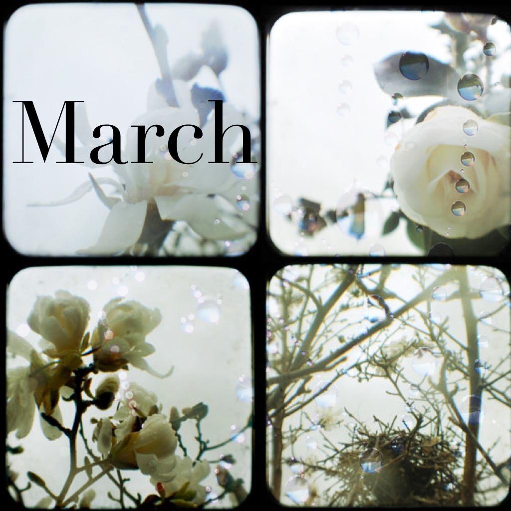 March artwork.jpg