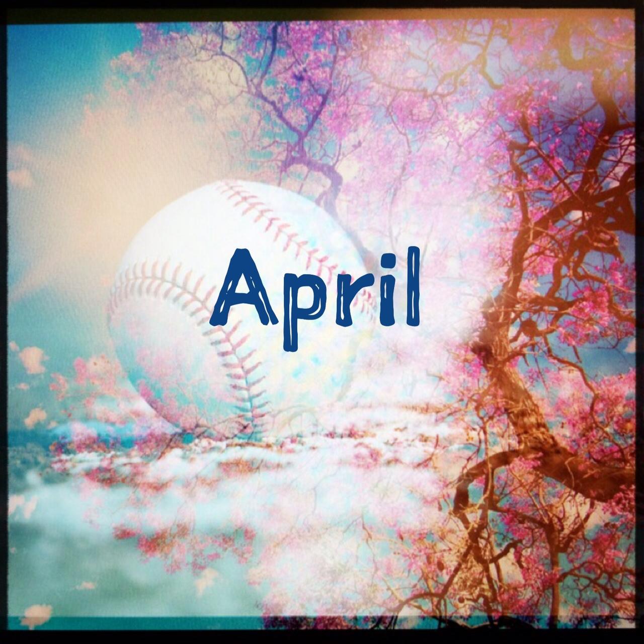 April album image.jpg