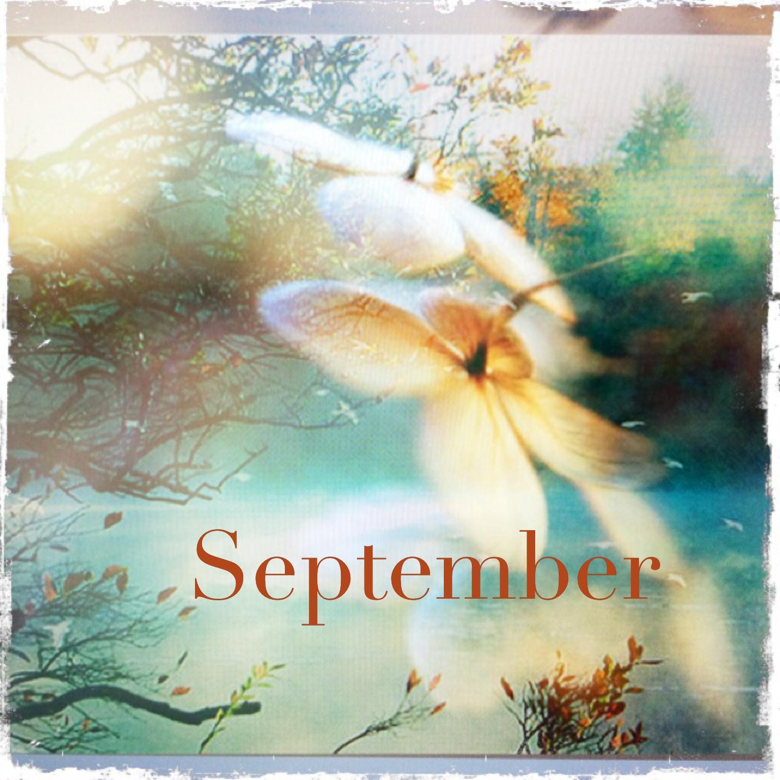 September artwork.jpeg